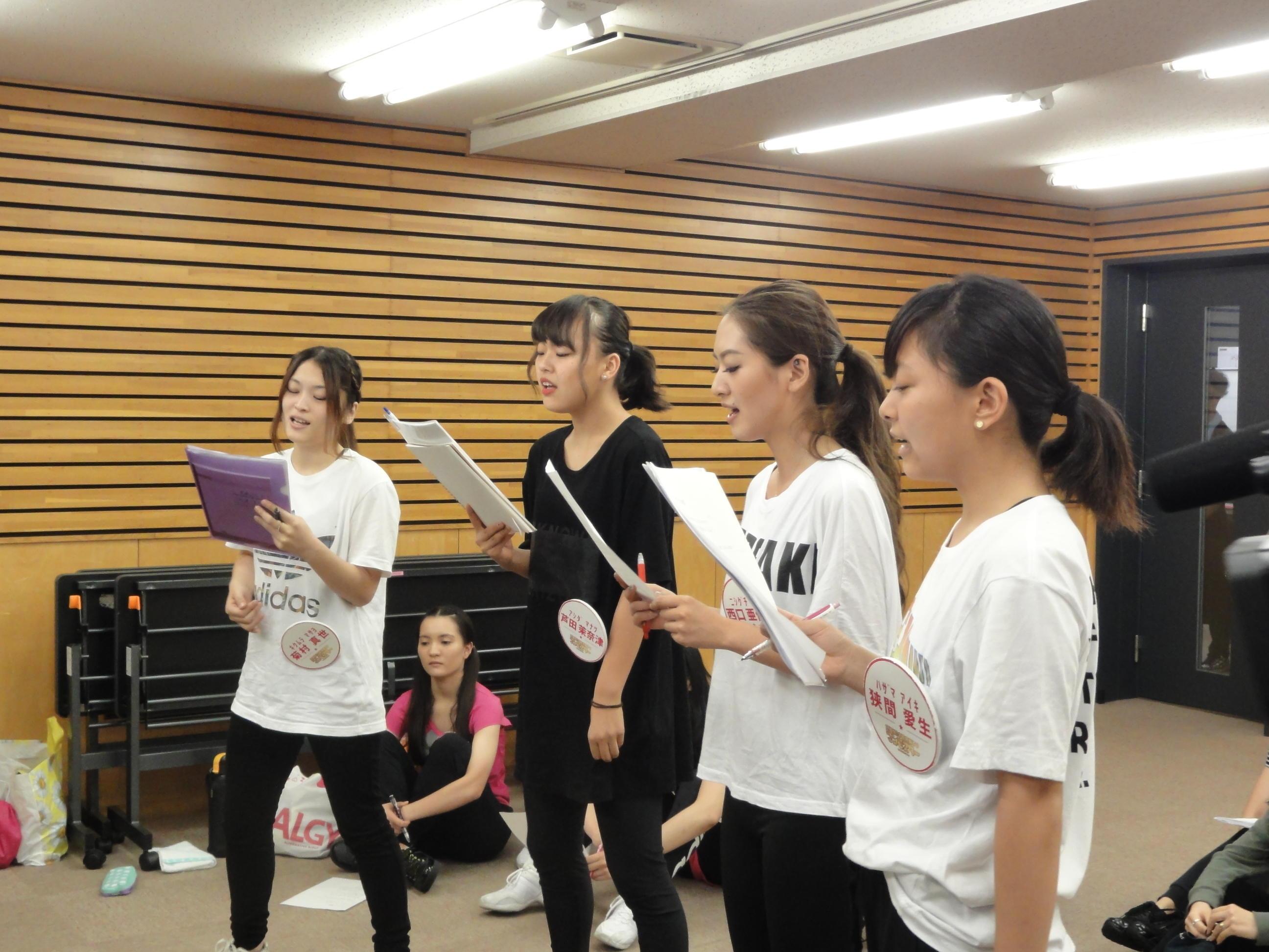 http://news.yoshimoto.co.jp/20170826104340-68d0f015fbee9a8d127bfc75e2a68105f040f784.jpg