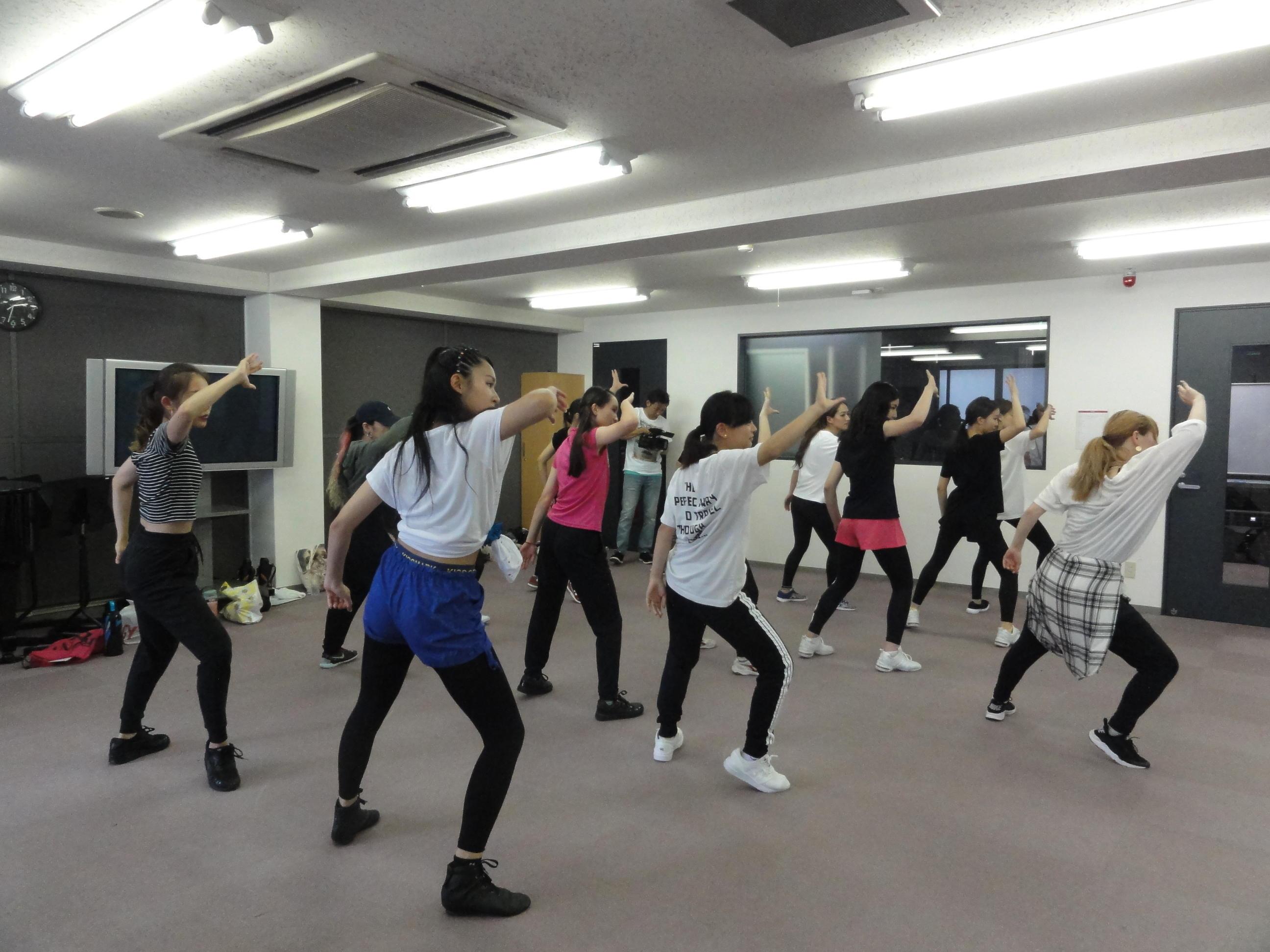 http://news.yoshimoto.co.jp/20170826104643-ba767d8c9349f7142ca172c035ecd09443b0a908.jpg
