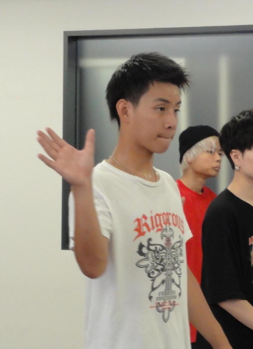 http://news.yoshimoto.co.jp/20170826104755-b26f422e6aa71934bcaa8372e8e047c957fc90cf.jpg