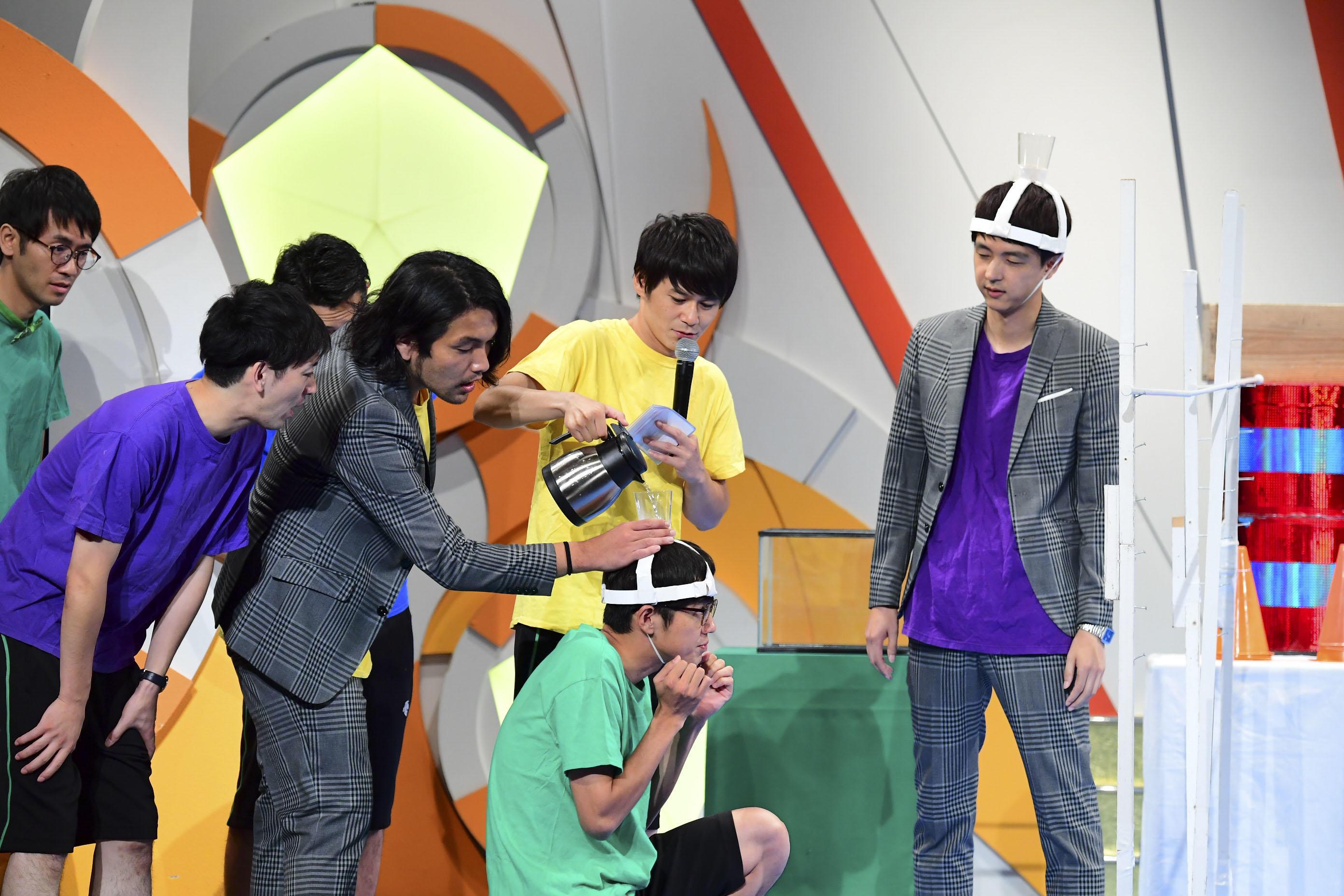 http://news.yoshimoto.co.jp/20170829144835-15ea35f360a3cf7604d57ecac437dc900d9c8ecc.jpg