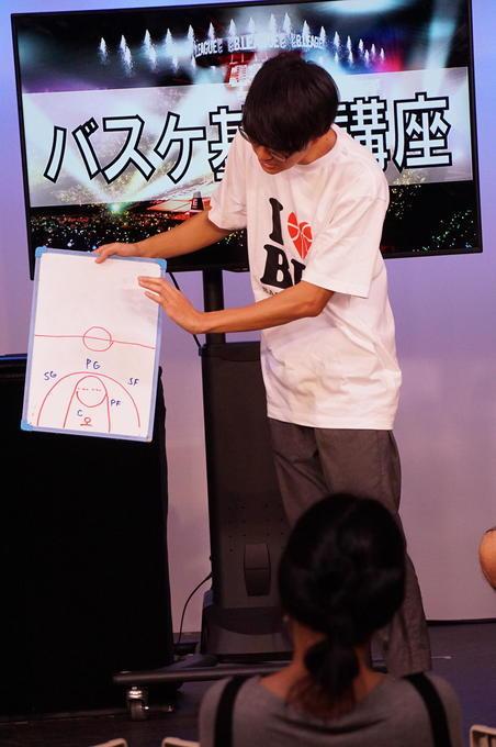 http://news.yoshimoto.co.jp/20170829165419-92a980c955af1f1c7ef5f3ada00872a7b19e9145.jpg