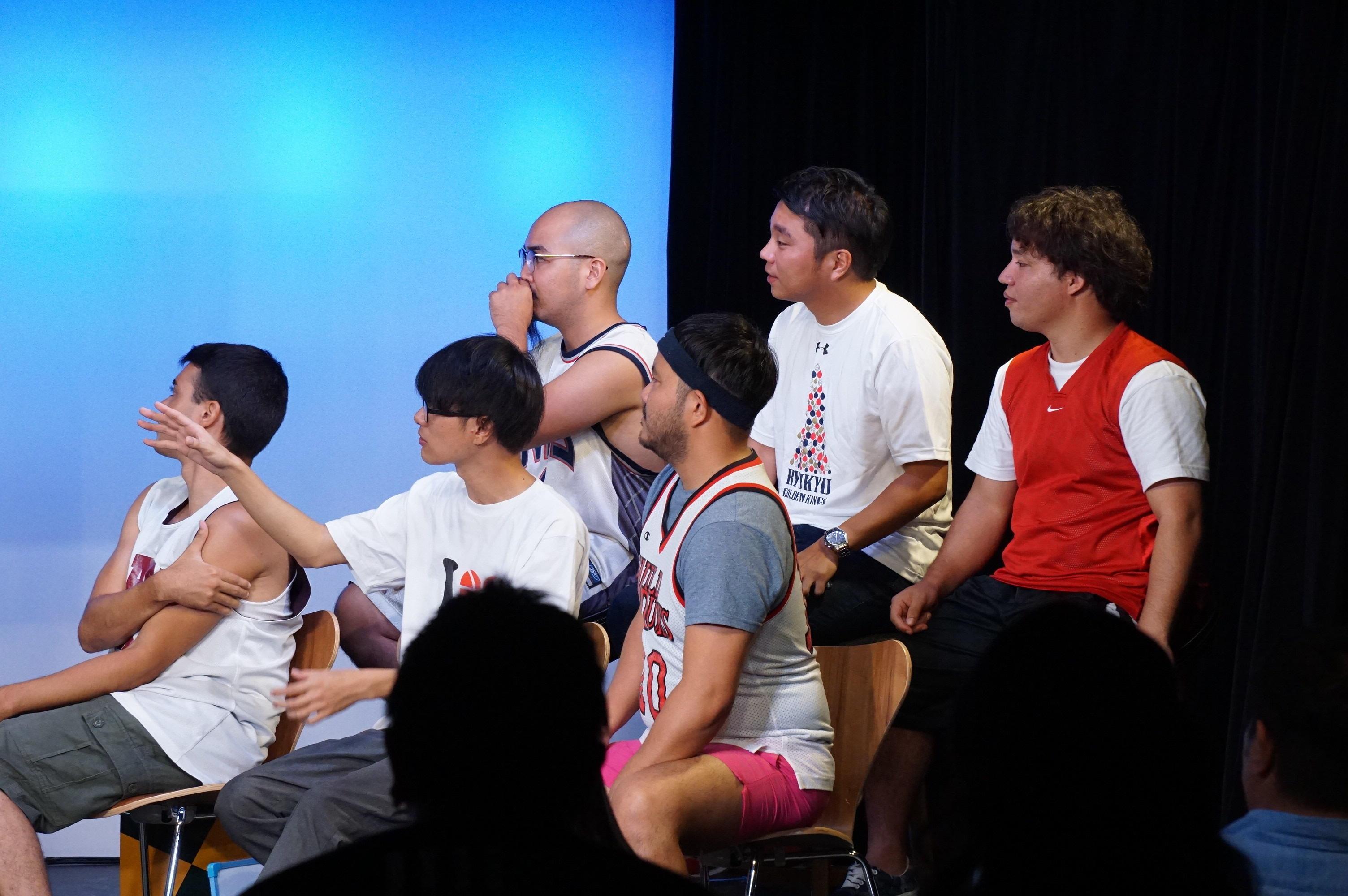 http://news.yoshimoto.co.jp/20170829170337-ceb6f1b9a92fb84b5c0a1dde623fb7d499c203f4.jpg