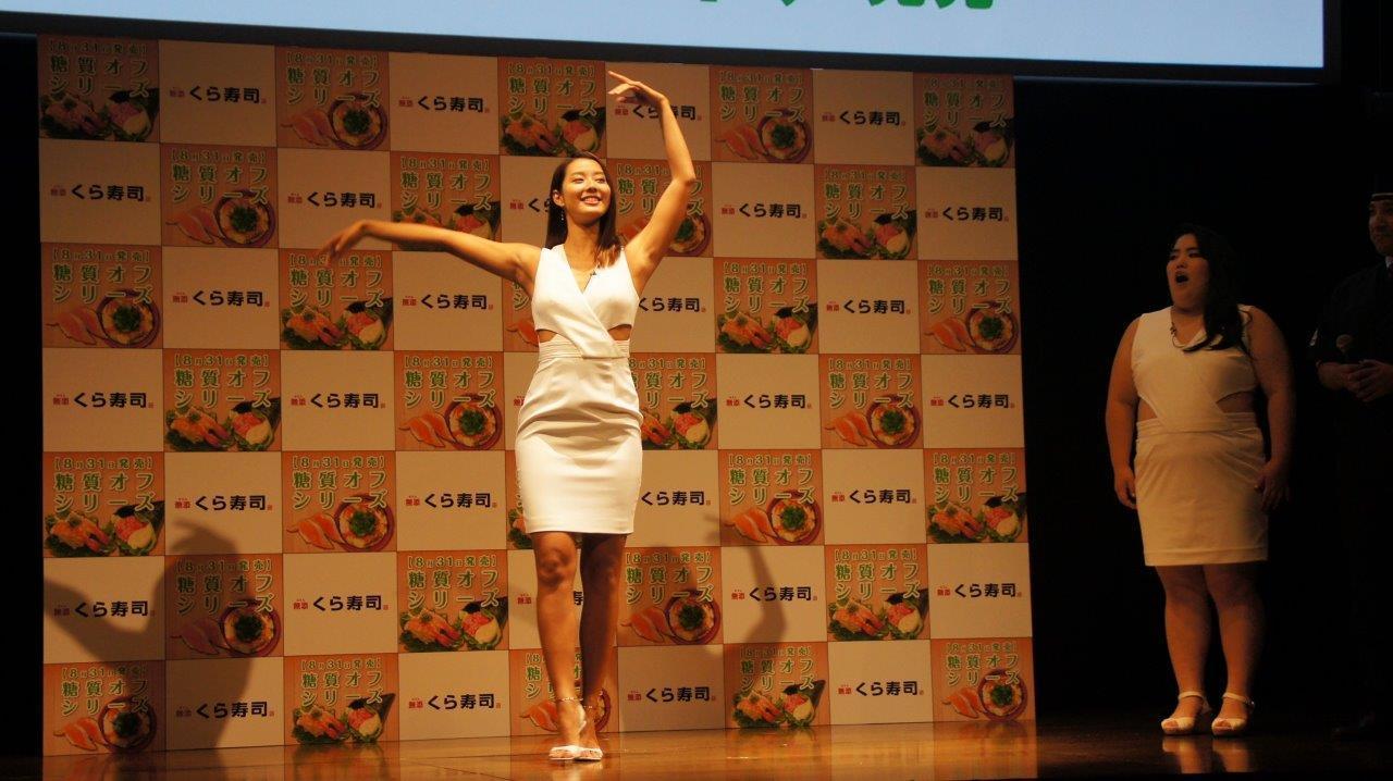 http://news.yoshimoto.co.jp/20170829190851-e6de1c884438bd8d72b329455839ae3faa53974a.jpg