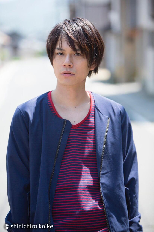 http://news.yoshimoto.co.jp/20170829200230-707607dd609e9d5206f63d67254deb78efb16cd0.jpg