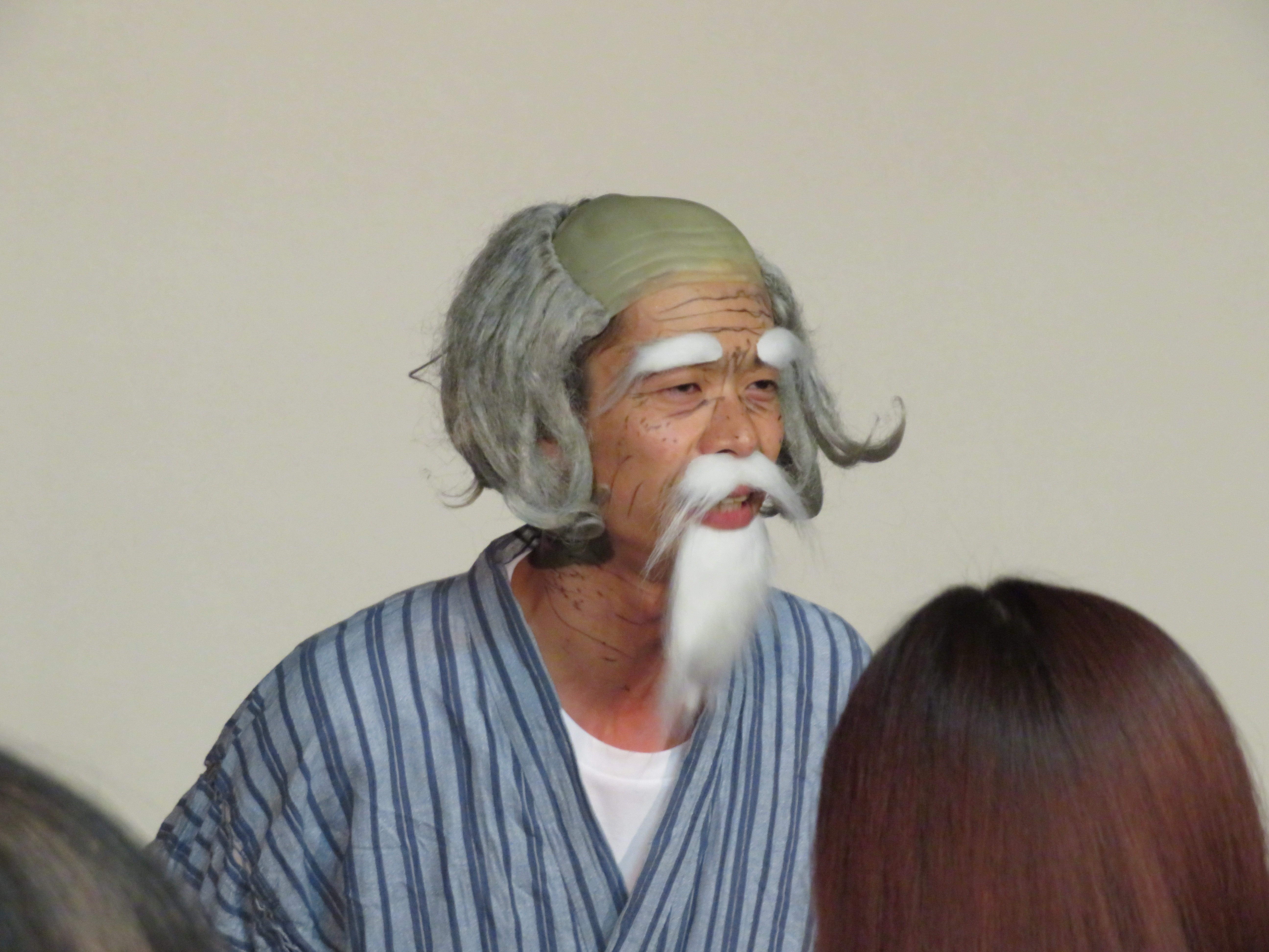 http://news.yoshimoto.co.jp/20170830125344-3b5a04d8f77eb0a39a5f7a54b40ce82cd0d62db9.jpg