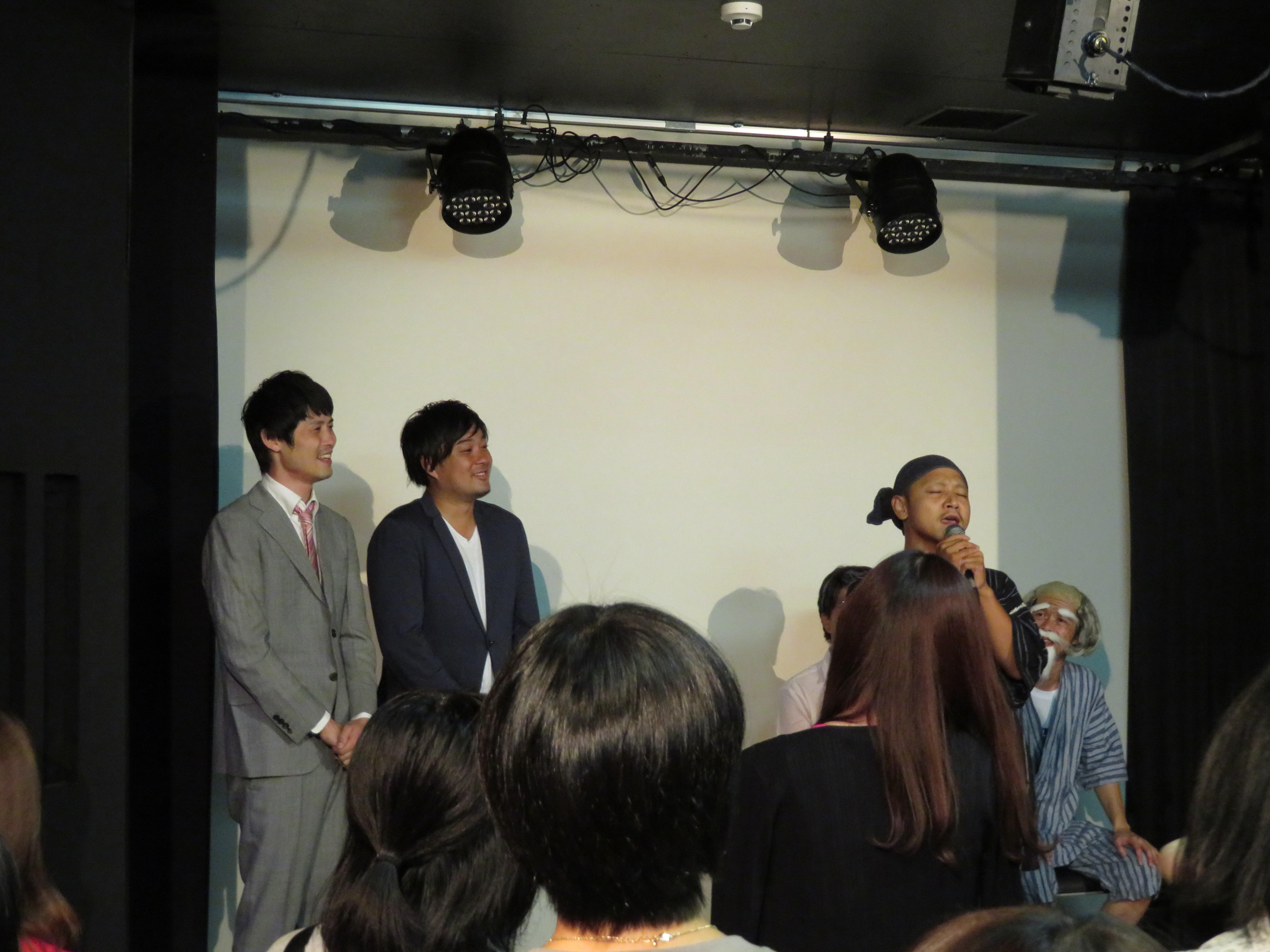 http://news.yoshimoto.co.jp/20170830125436-3e44837e0011aaaf9e3aa3b3d563ac43e81e12a1.jpg