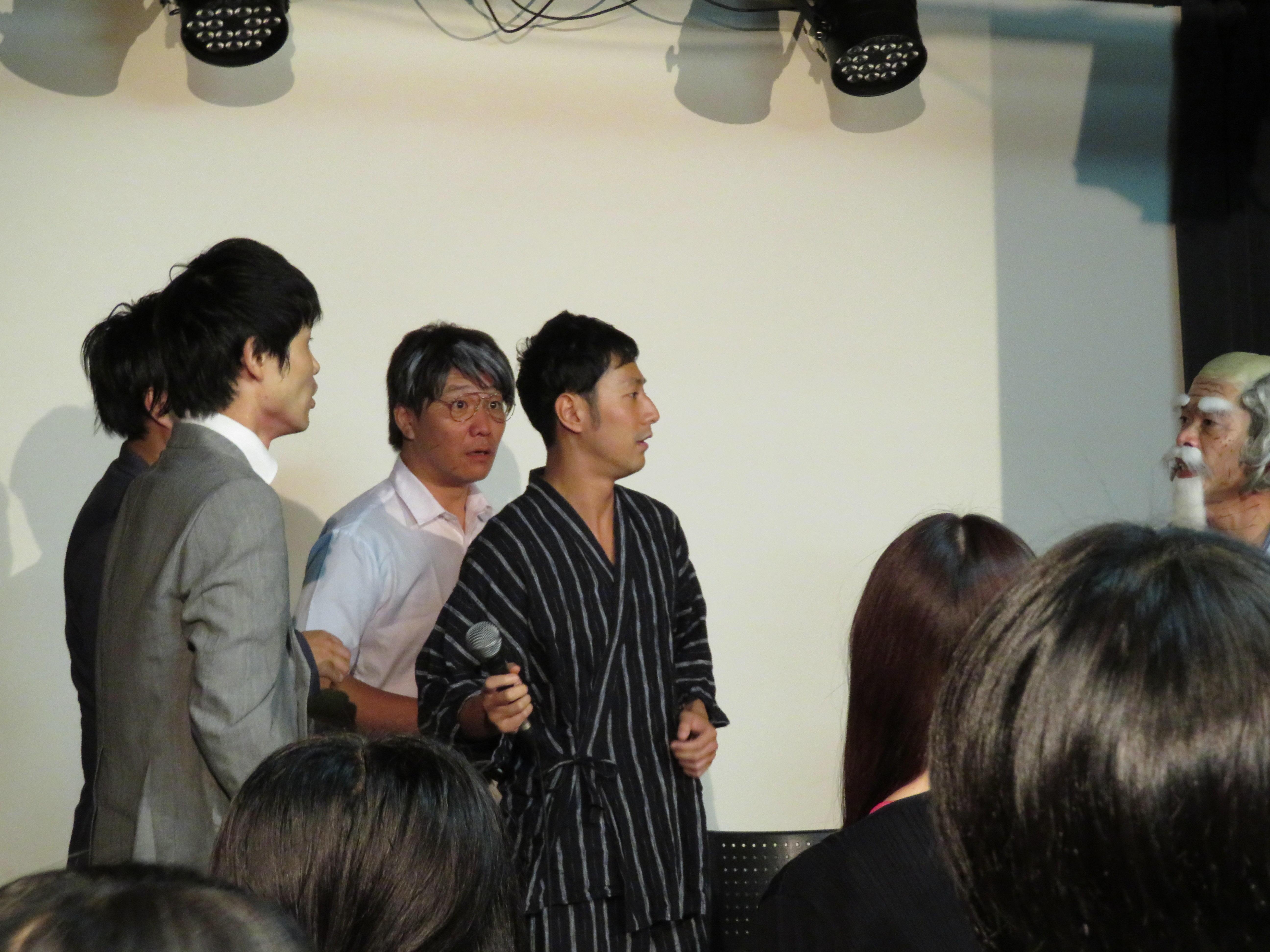 http://news.yoshimoto.co.jp/20170830125458-d3393a5cb029dc5222f910427369dd8f34671e4d.jpg