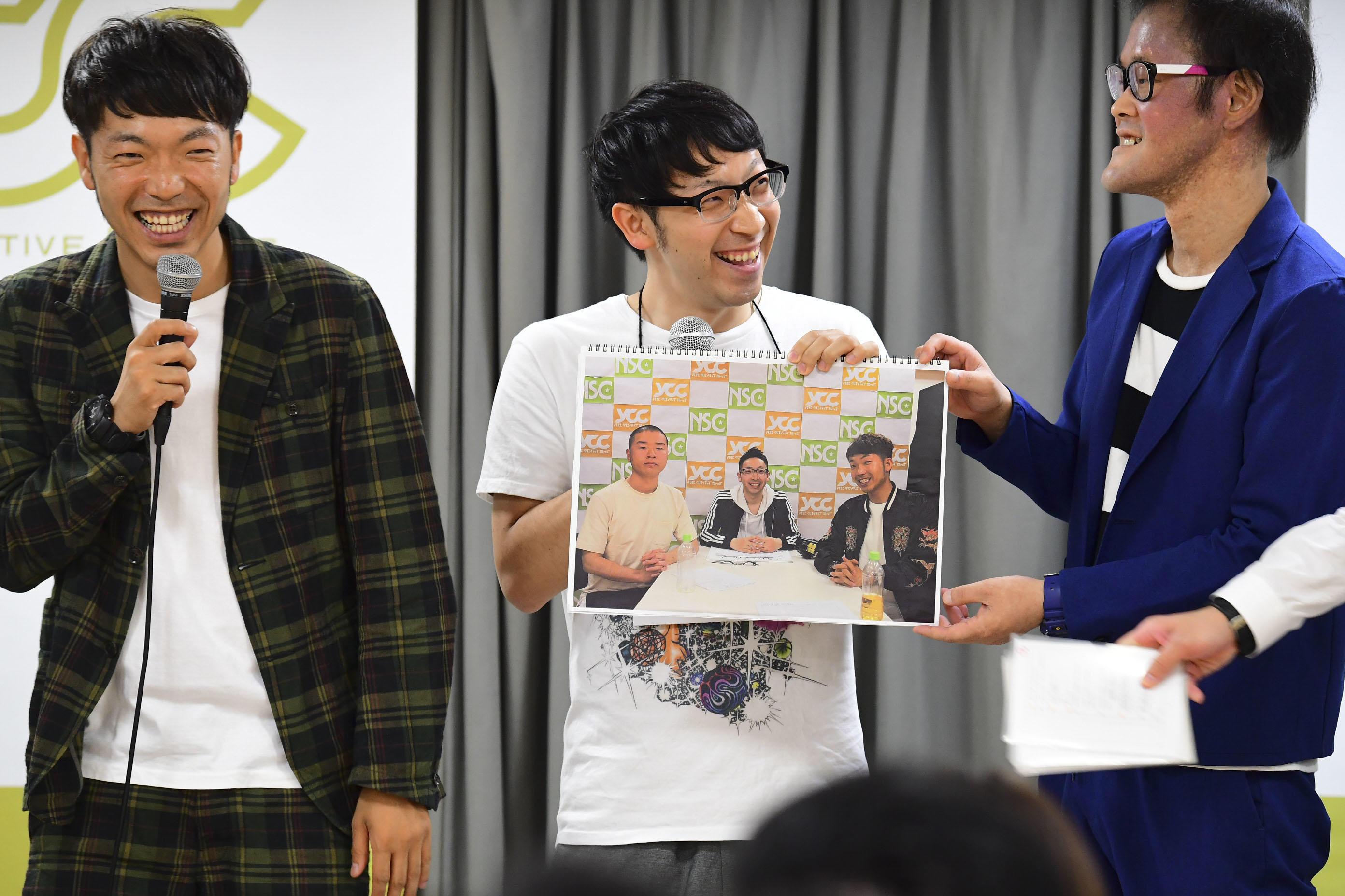 http://news.yoshimoto.co.jp/20170830144805-0ce78d14f2361f457667489b7ad405e29b49abdd.jpg