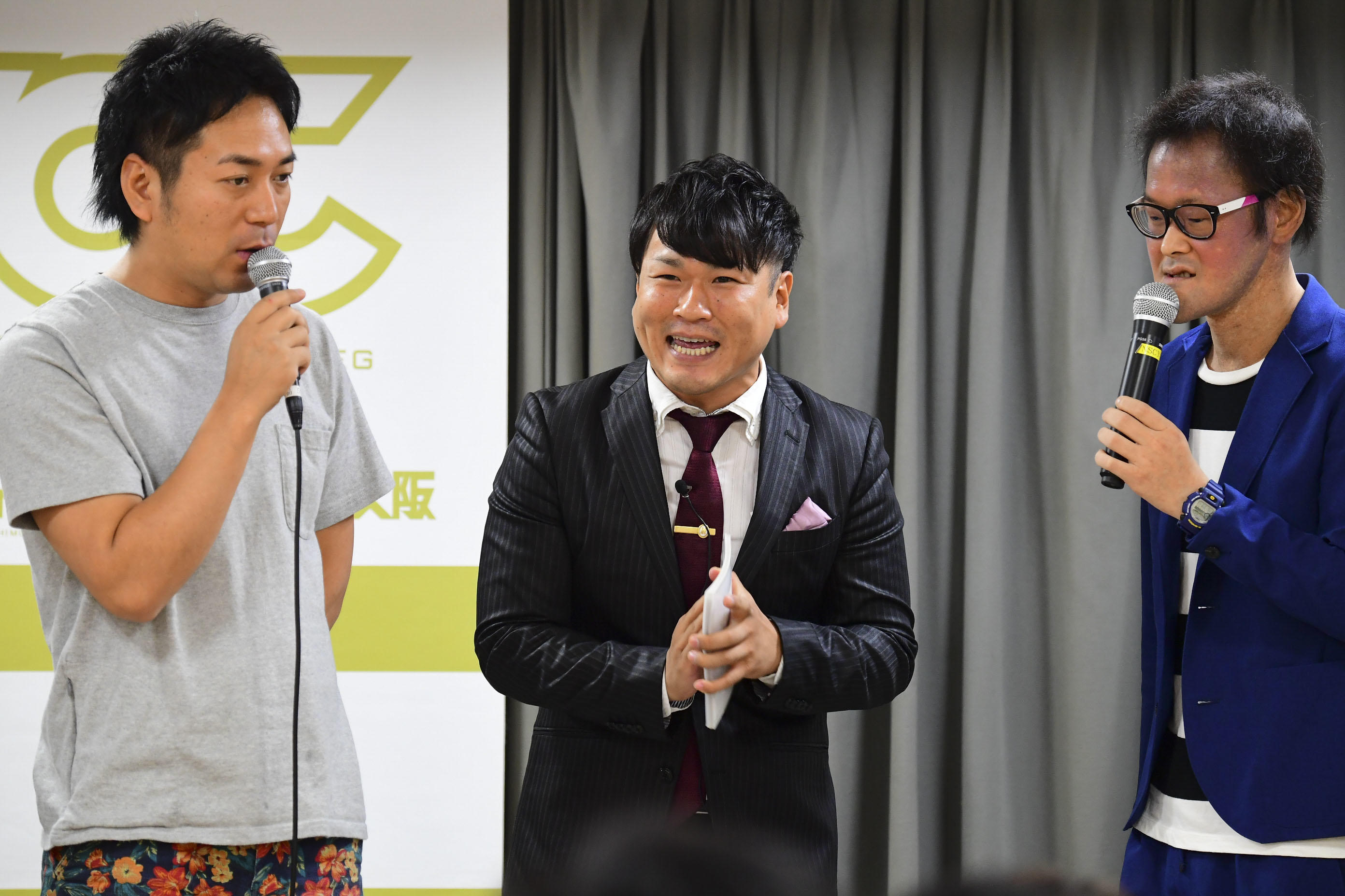 http://news.yoshimoto.co.jp/20170830144807-72a153e78687c18e89cc3dfbd43b5368f12e8a27.jpg