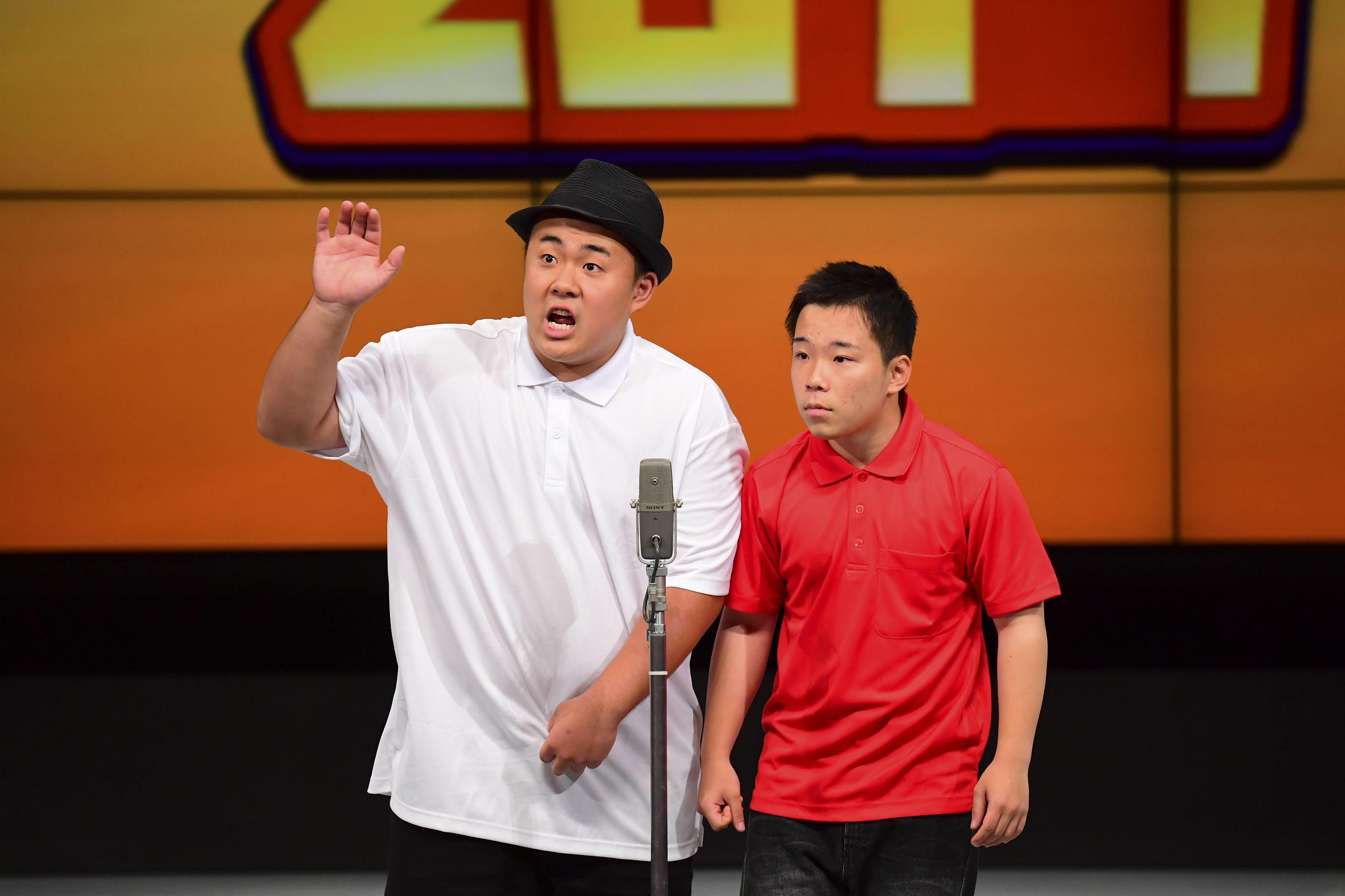 http://news.yoshimoto.co.jp/20170830150031-38fa826d96f49c847d678dc82db8cca1808e3f55.jpg