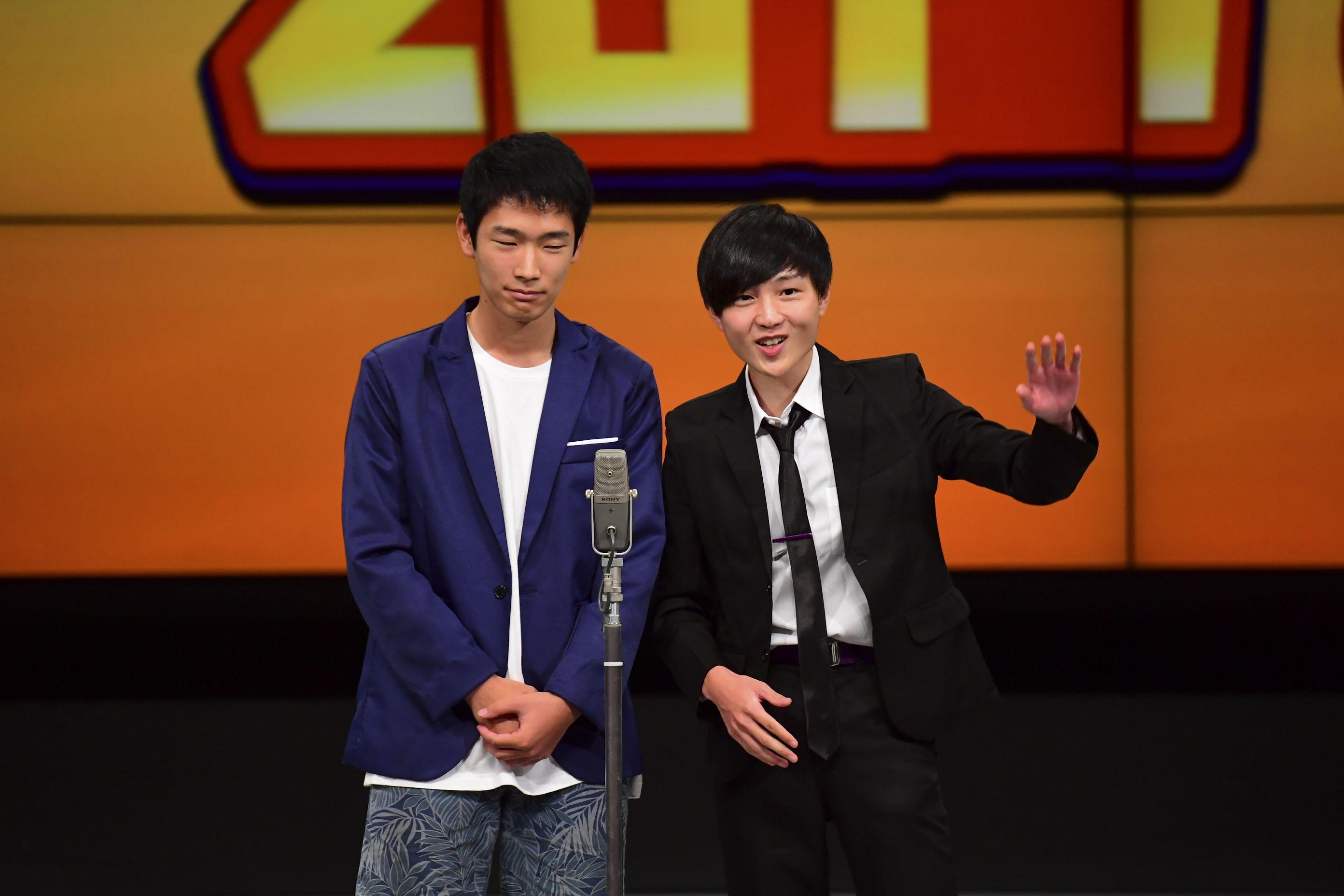http://news.yoshimoto.co.jp/20170830150035-b2ec3bc820112711ea99c96686619bf96f89fed4.jpg