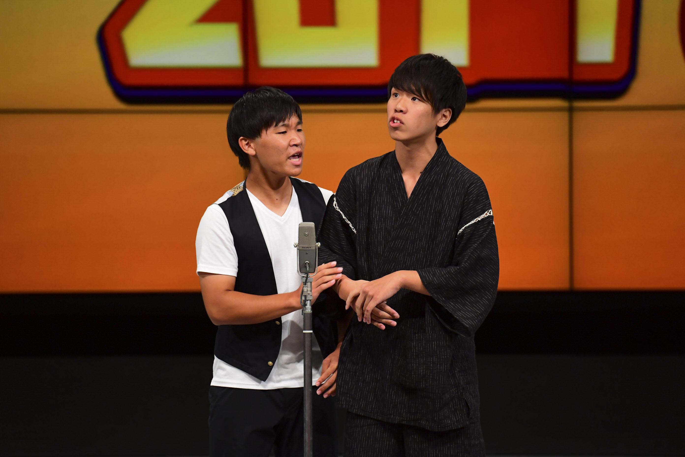 http://news.yoshimoto.co.jp/20170830150043-349ddf3a455f54e724121f08e1fd3a2779b120e9.jpg