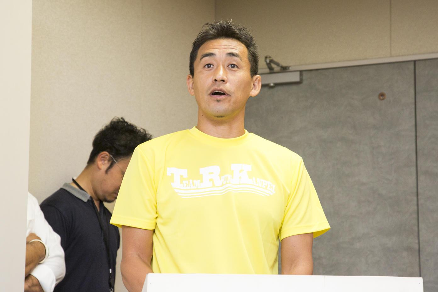 http://news.yoshimoto.co.jp/20170830175108-faa3f90dbb252484020f0ef9d3e884001a67bfb0.jpg