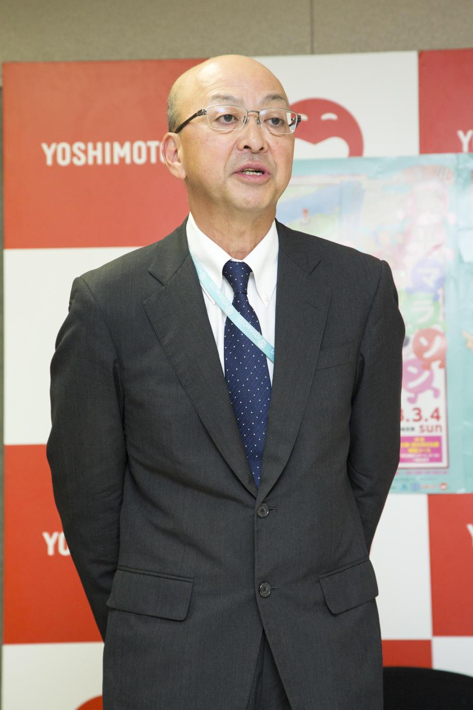 http://news.yoshimoto.co.jp/20170830175144-a8297b191dd0265182fcca9f4608252f135567af.jpg