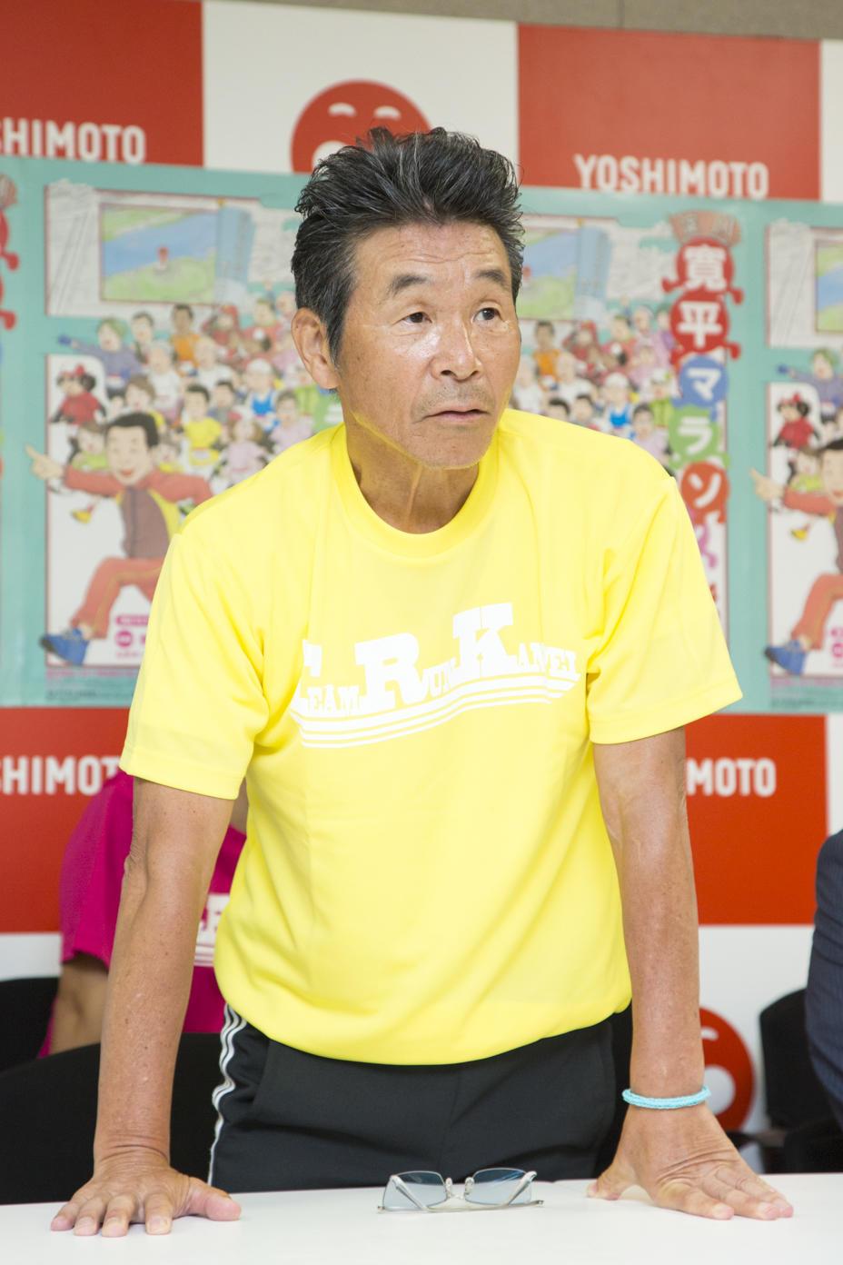 http://news.yoshimoto.co.jp/20170830175356-7ef84774944a6fea6359f74adea36b08e0c9758c.jpg