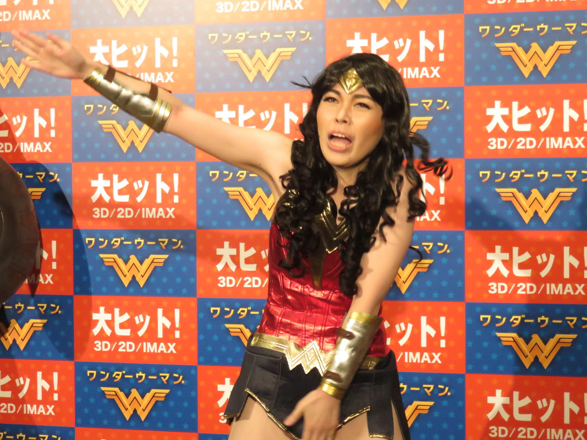 http://news.yoshimoto.co.jp/20170830184002-484b0711c0d1d97557476d871dafe04c48faad23.jpg