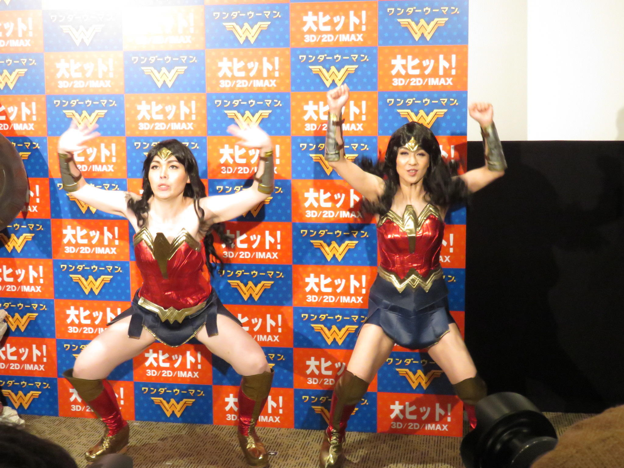 http://news.yoshimoto.co.jp/20170830184002-59c71fb9b57423bbd78a5272550b169d523f3715.jpg