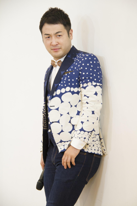 http://news.yoshimoto.co.jp/20170831193632-0c37ebca434461741eca71f8239ab537e79e7072.jpg
