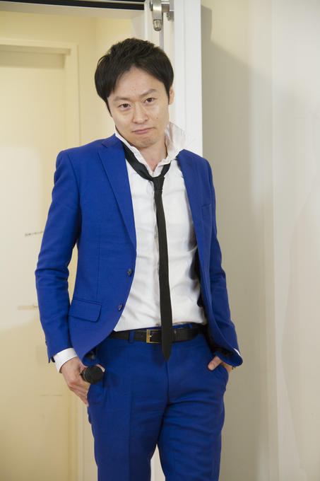 http://news.yoshimoto.co.jp/20170831193635-3ff7e2c1d36cdc94ec4f8685d915beb842a36def.jpg