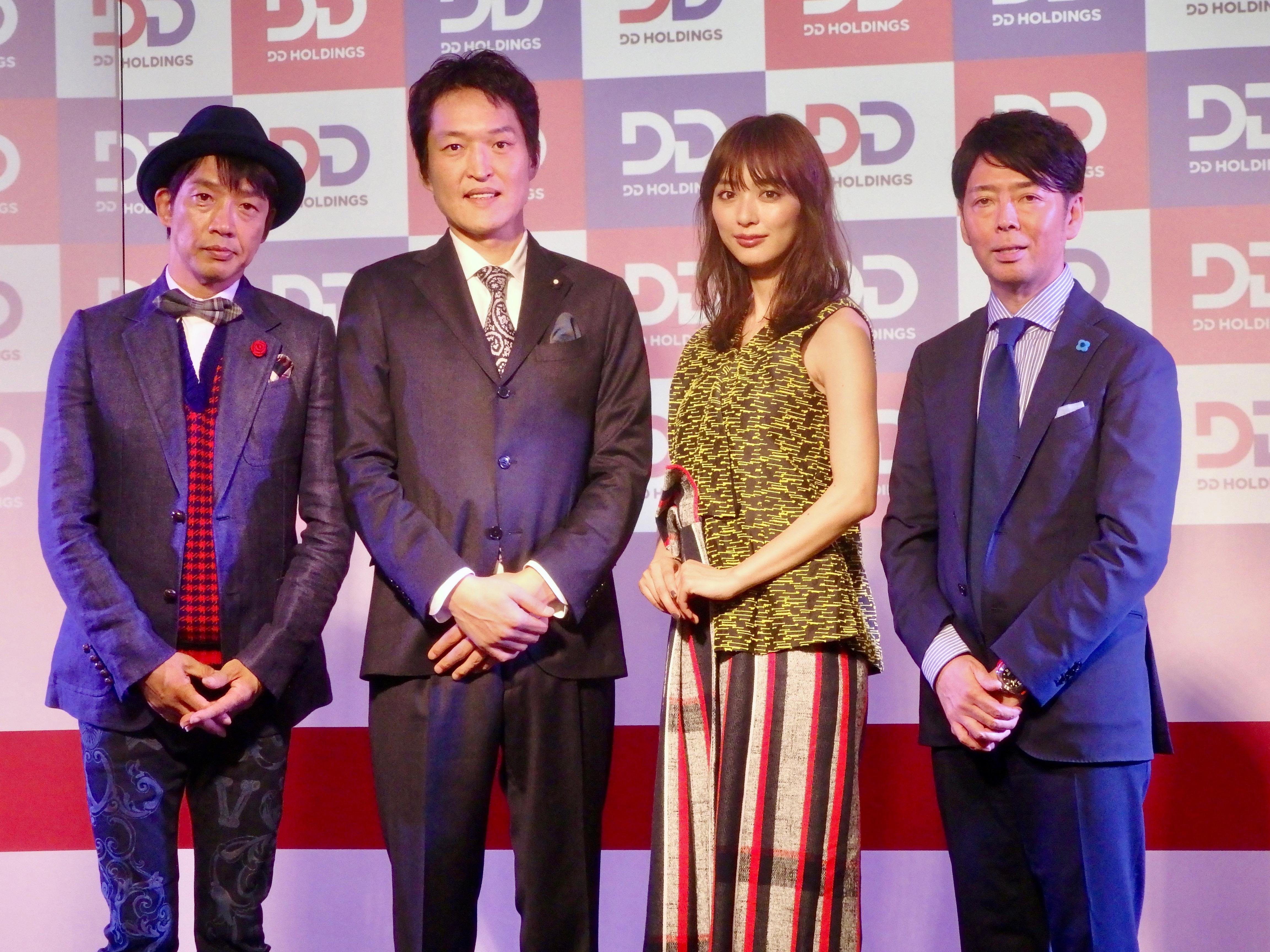 http://news.yoshimoto.co.jp/20170831234500-2163df1f76fb5a4c3c82231e8ef0f245f53447df.jpg