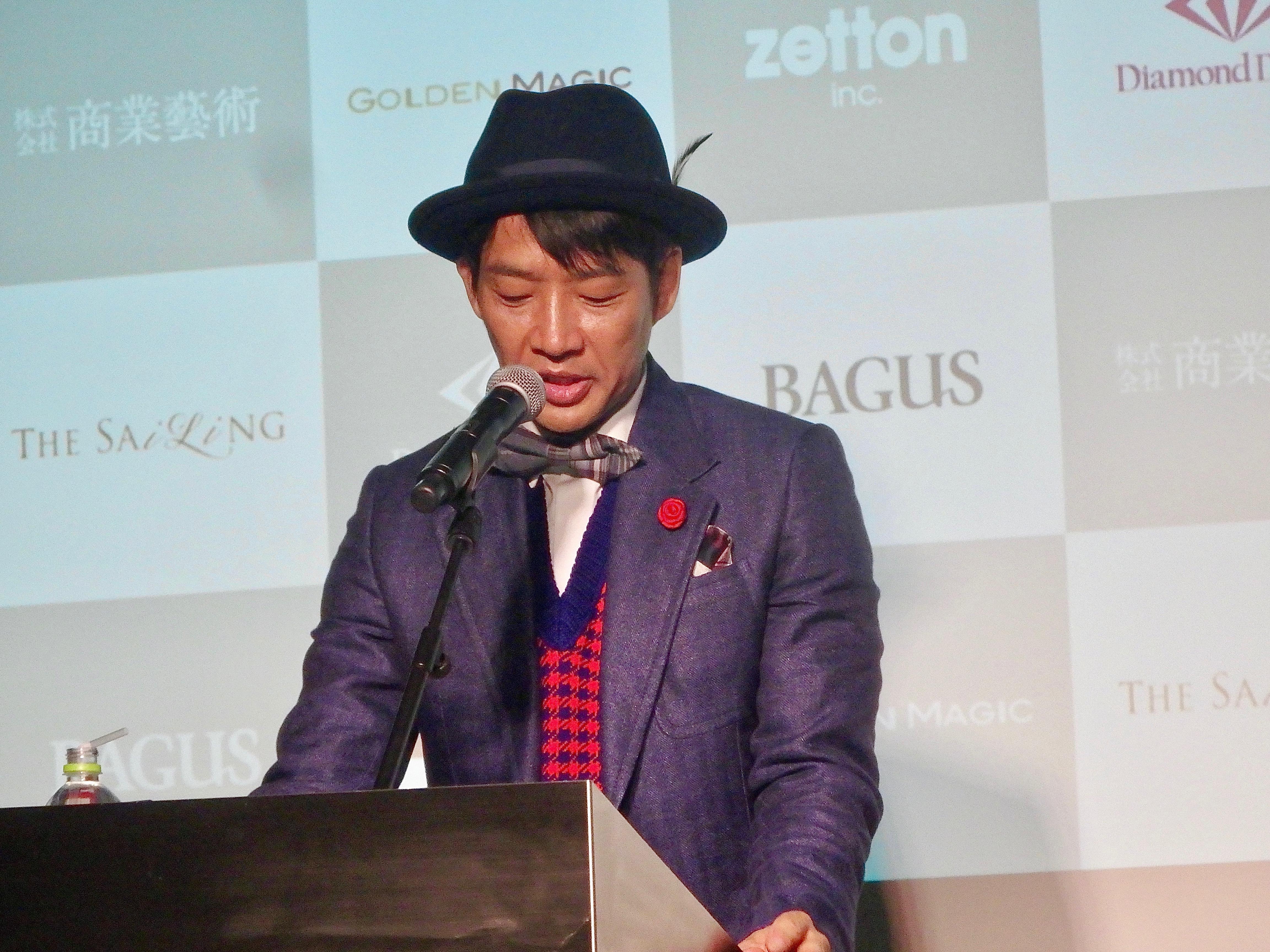 http://news.yoshimoto.co.jp/20170831234702-b955ba897b6398a97193db7350dfa1b63d6ad050.jpg