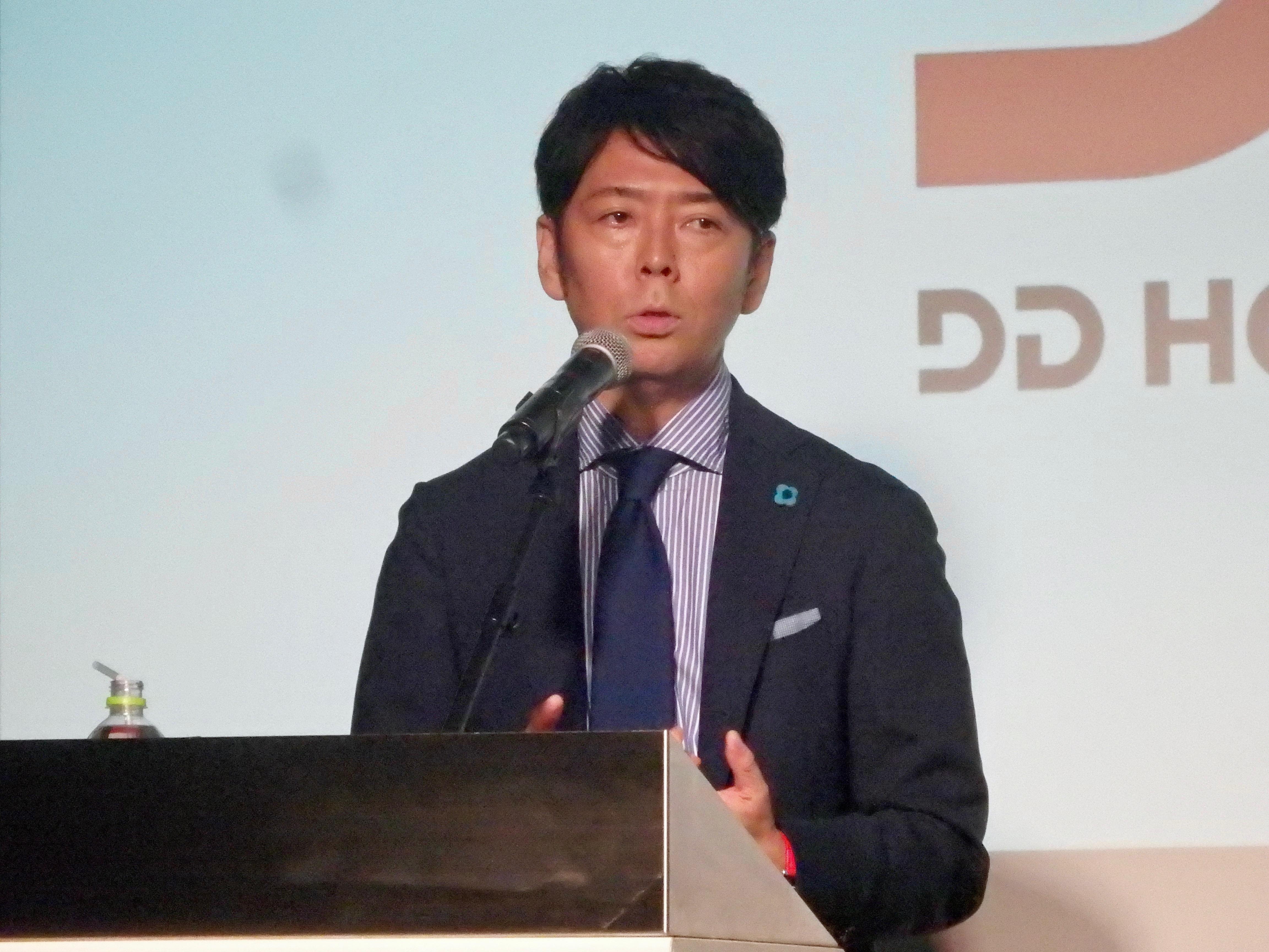 http://news.yoshimoto.co.jp/20170831234904-e300de861f5f8b518dbedc766df33fef1b94d24c.jpg