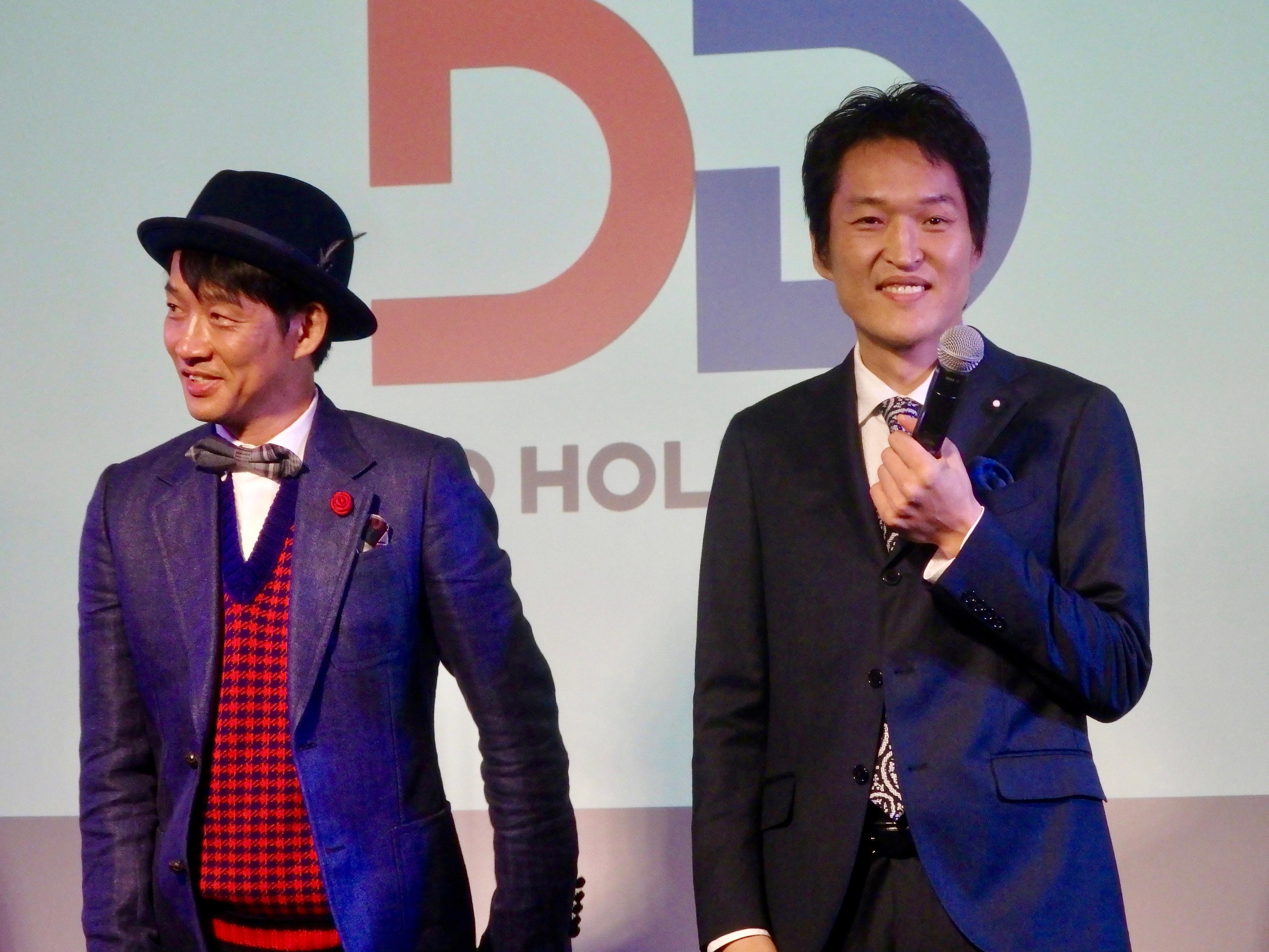 http://news.yoshimoto.co.jp/20170831235131-1af6ab47aa368e528a872ffbc3538b5b8a3e350c.jpg