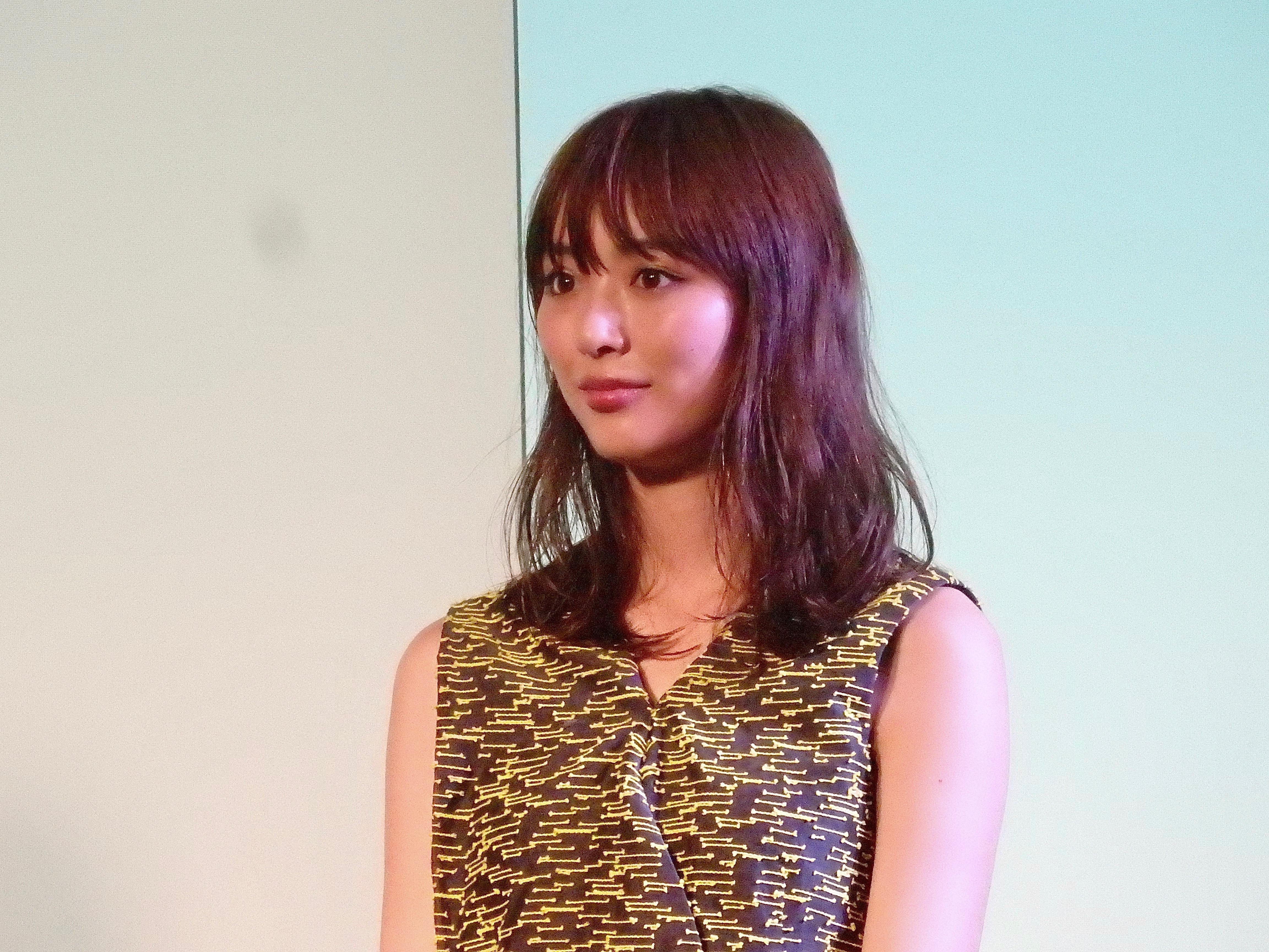 http://news.yoshimoto.co.jp/20170831235231-658a84e1a115d20efe183dc2977f40d0d3b658ec.jpg