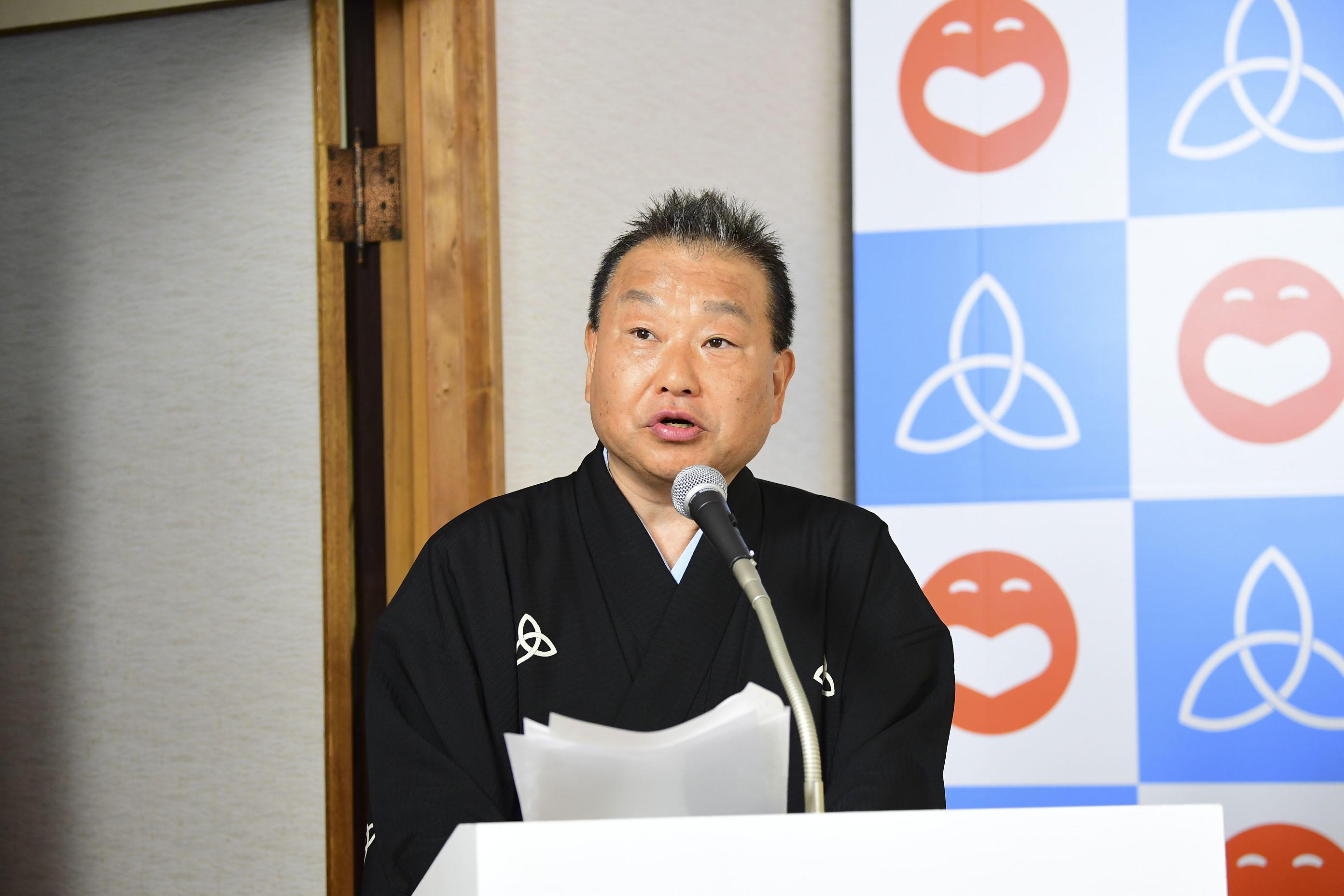 http://news.yoshimoto.co.jp/20170904165112-dbb7d4b108f76a6bd0712f999842507c1ab04cf4.jpg