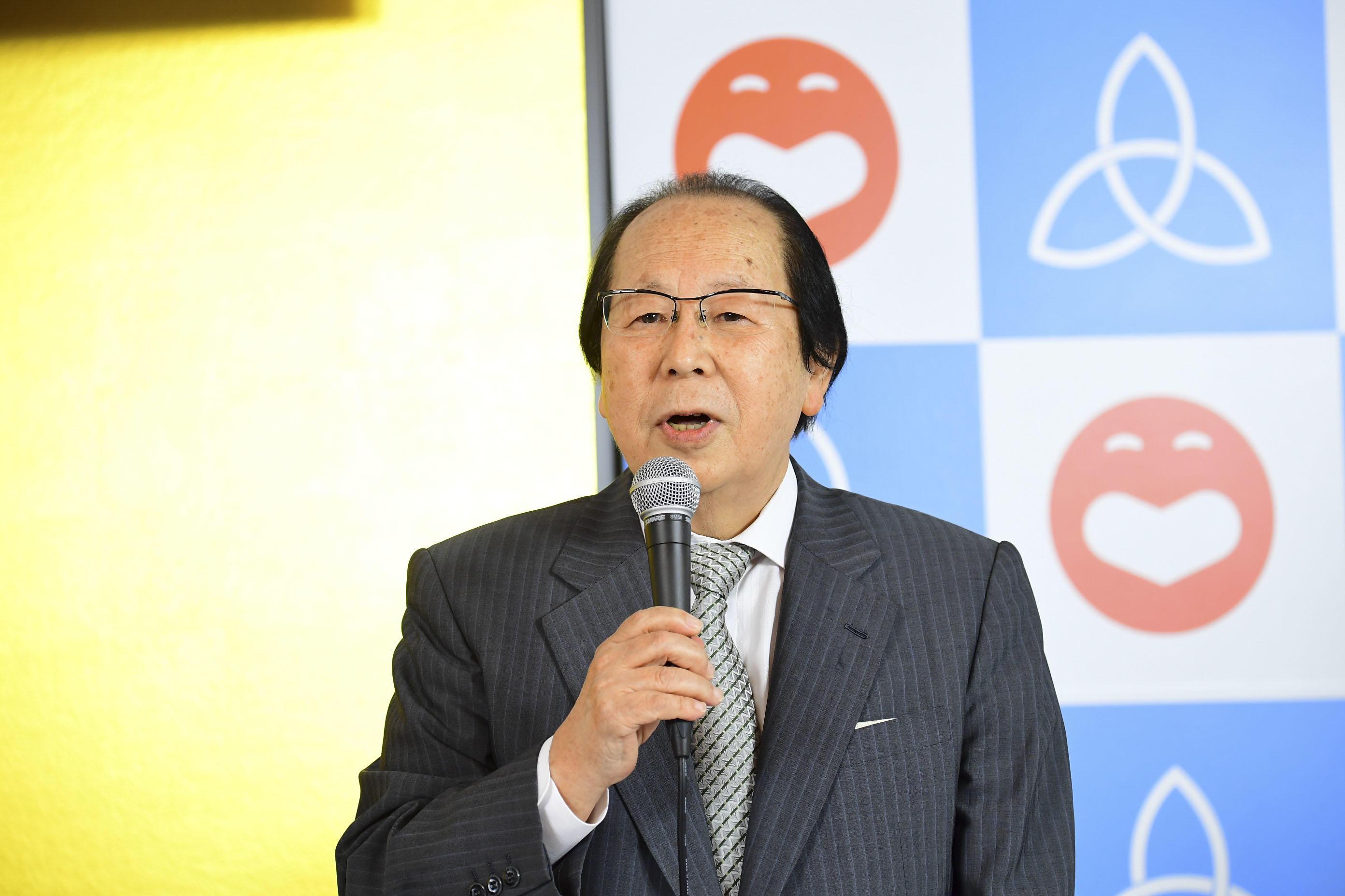 http://news.yoshimoto.co.jp/20170904165204-c323a41fdc438cb399b432e0bd2401eadc57d816.jpg