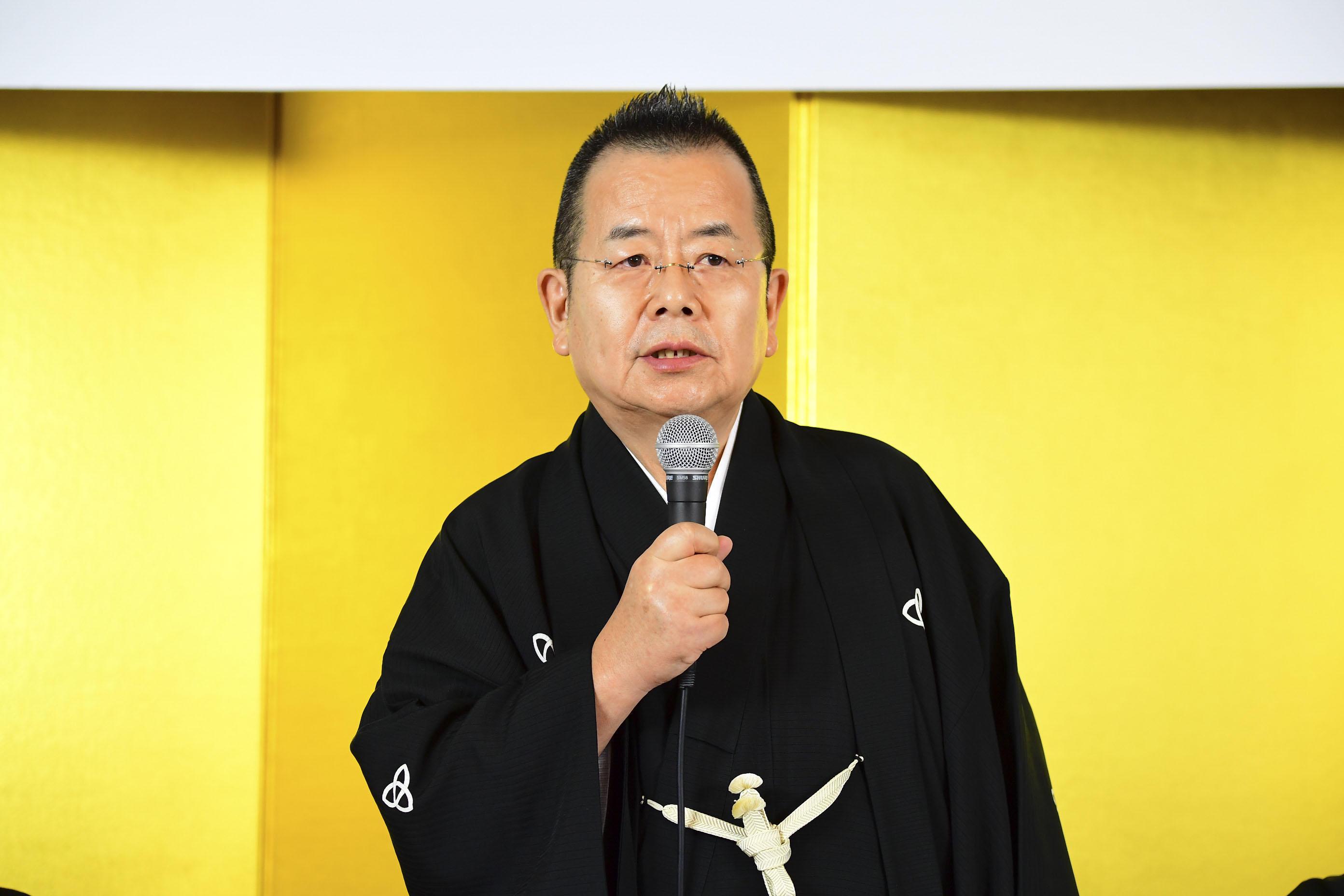 http://news.yoshimoto.co.jp/20170904165326-201fb5bc59946b5d738bcb0b4f11578e1c929b55.jpg