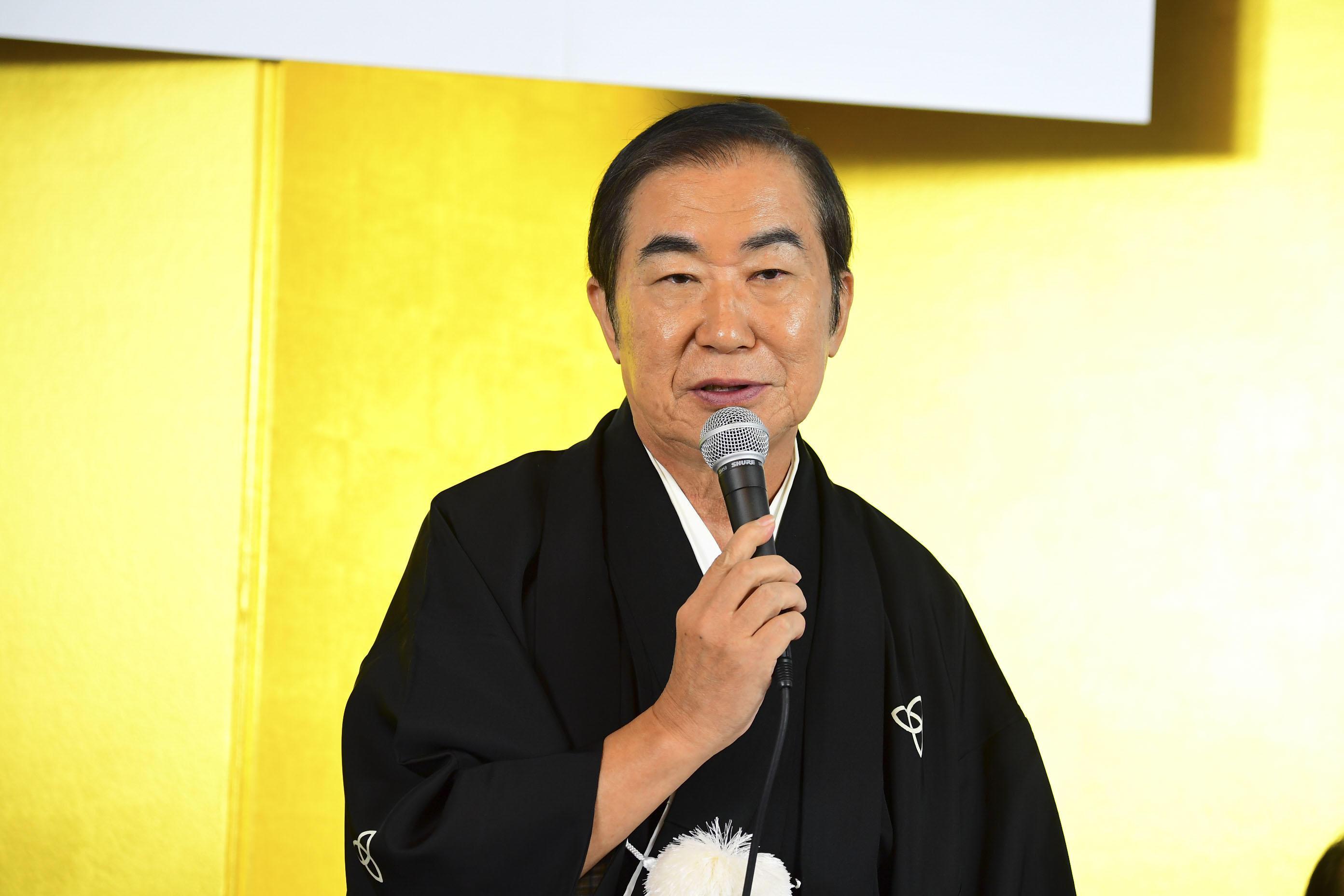 http://news.yoshimoto.co.jp/20170904165404-71f0291eccce235f47cf746494ae128a72d7008f.jpg