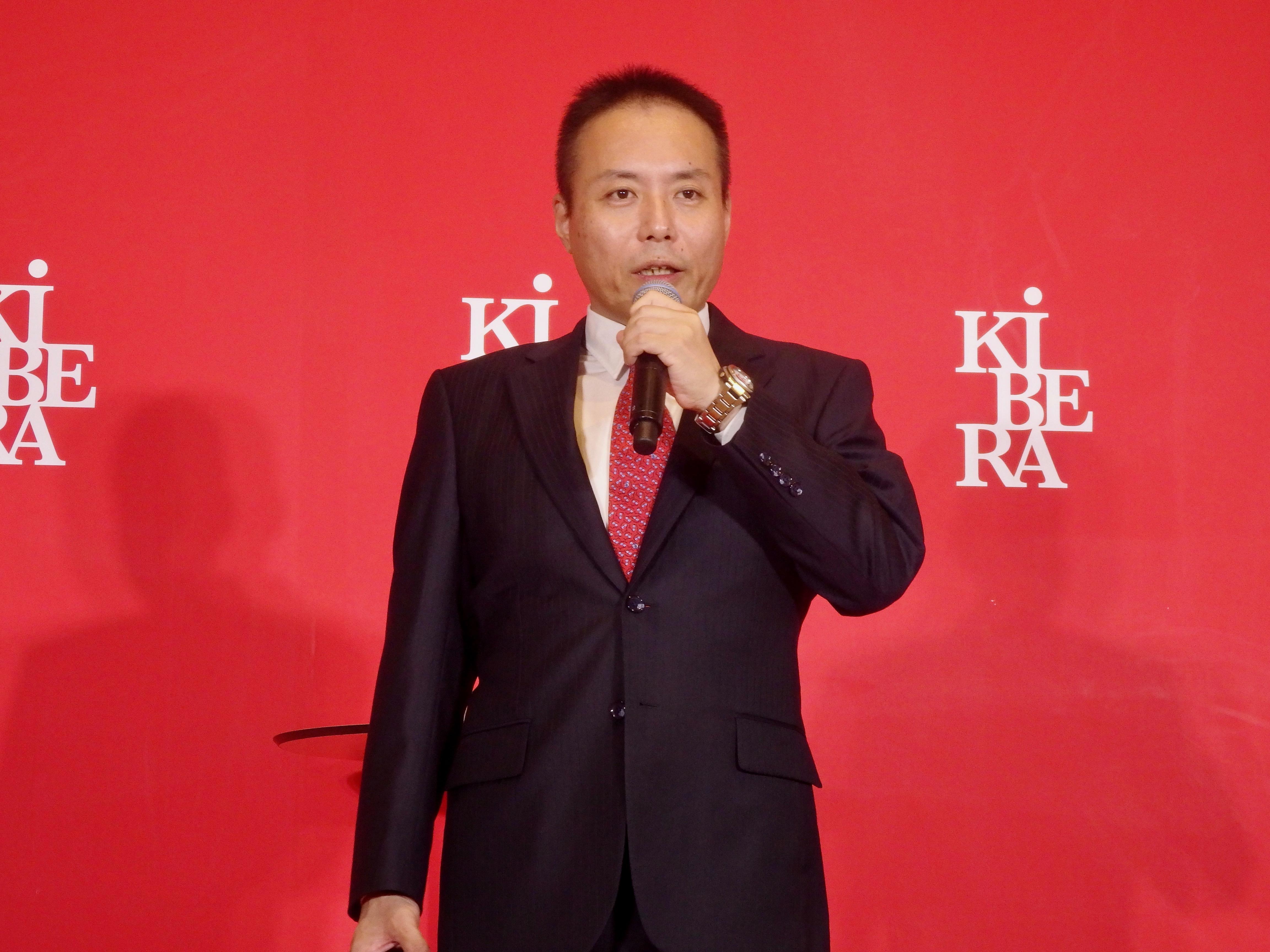 http://news.yoshimoto.co.jp/20170905181849-20ff85080b3bd87d37fc5dcf3ee8b6417cb2cc67.jpg