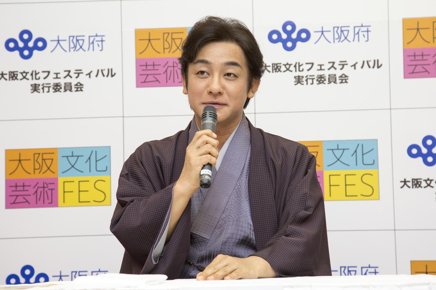 http://news.yoshimoto.co.jp/20170905232613-1d8d11750c7d8ca23229d7656ae990ea715da5eb.jpg