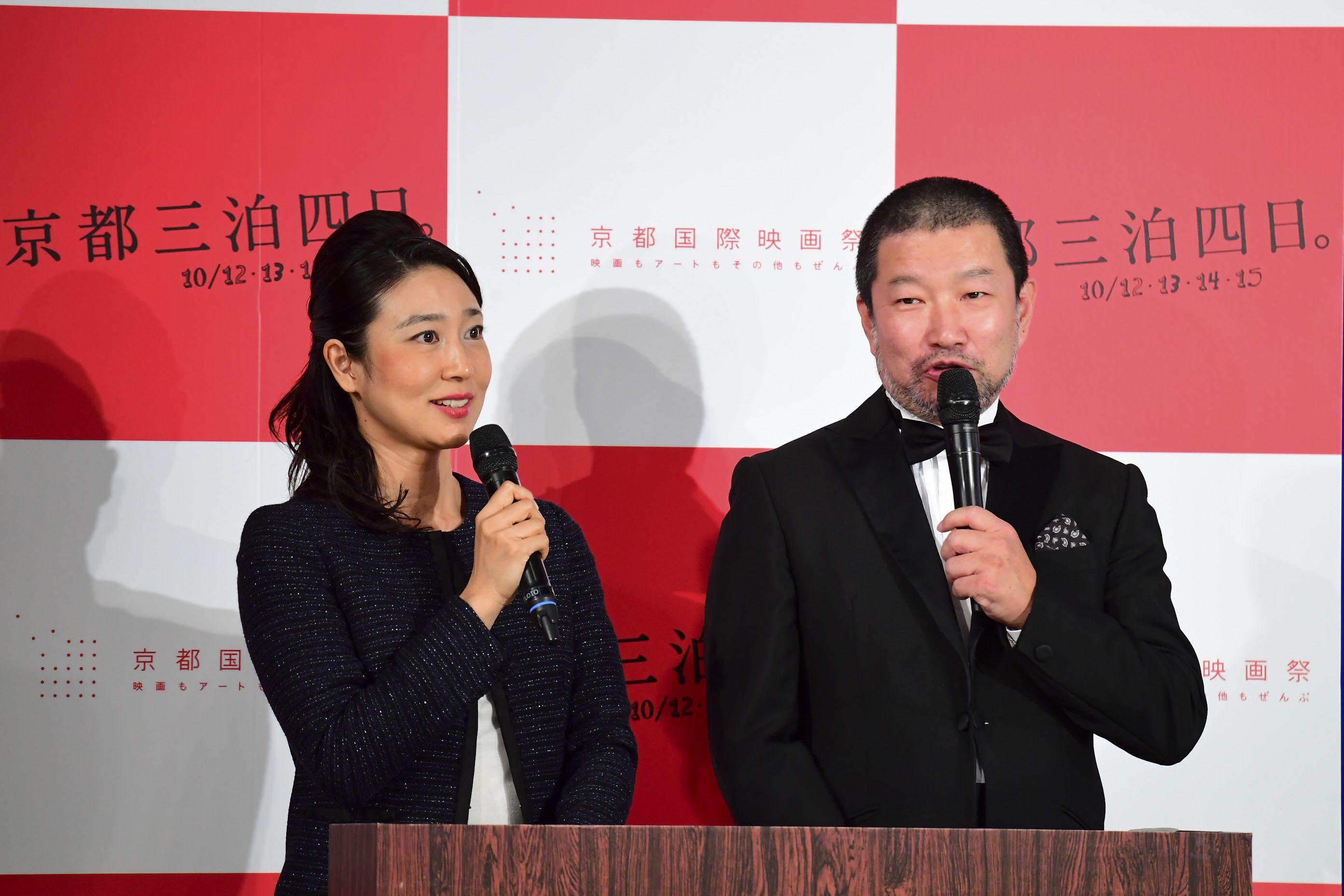 http://news.yoshimoto.co.jp/20170907001842-166bb7828748e43d4ddcf0027648b0287c684276.jpg