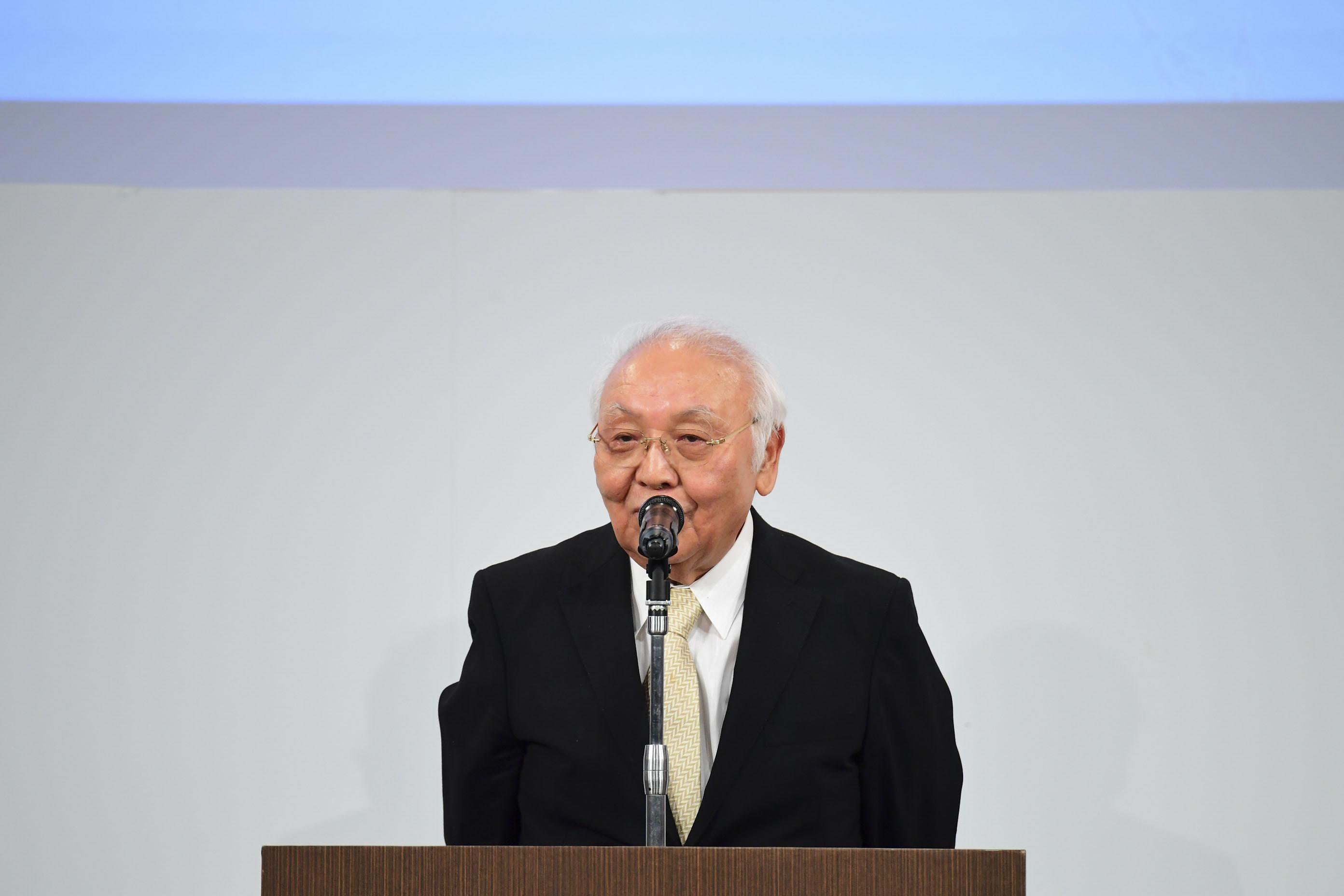 http://news.yoshimoto.co.jp/20170907002051-31fd5b2d13e9a48f2bc0cc83387bd47fb5d2ee23.jpg