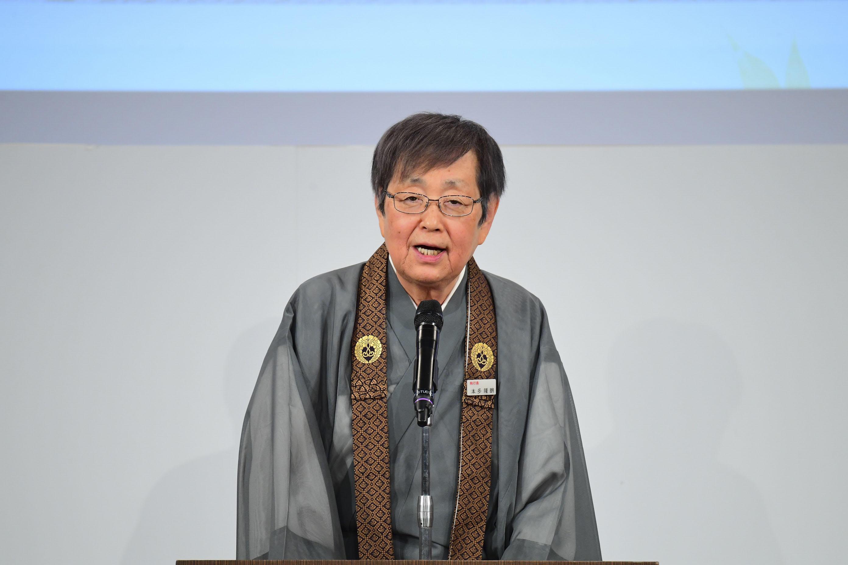http://news.yoshimoto.co.jp/20170907002235-416b6ac769b8b26fcbfcacb464ae52b214a3407d.jpg