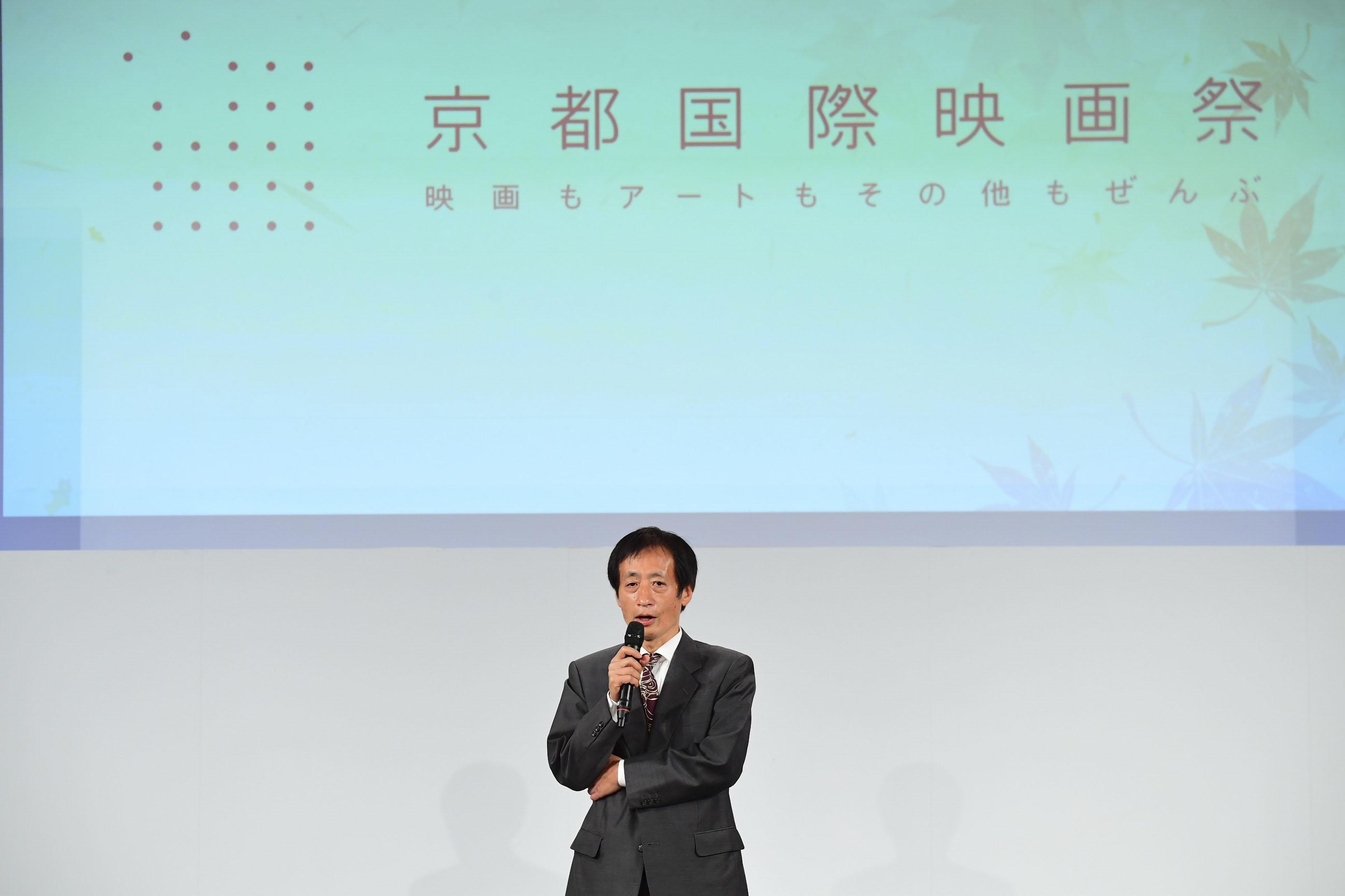 http://news.yoshimoto.co.jp/20170907002320-d701e8751dcba06b347d87e2f7eec328117387d7.jpg