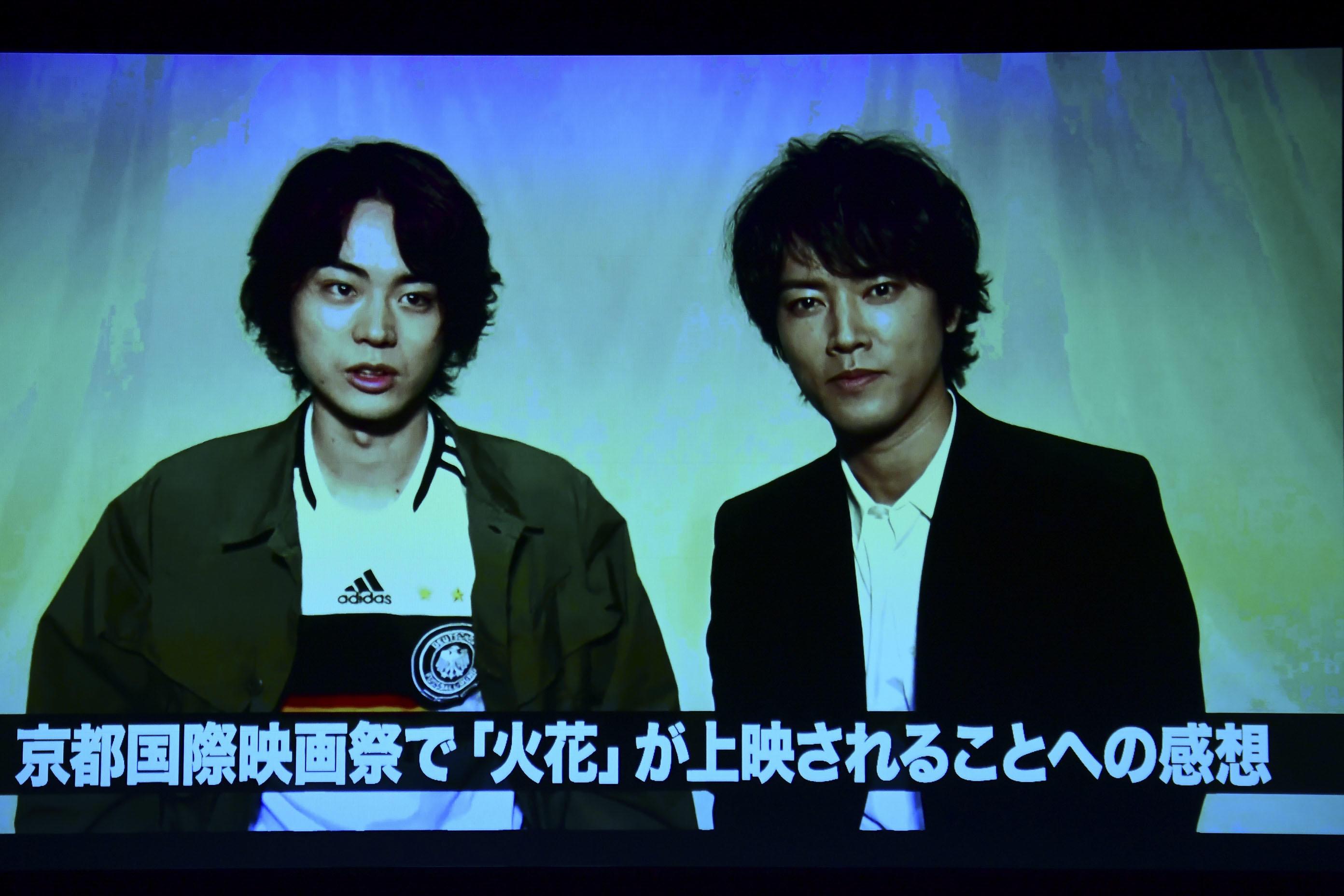 http://news.yoshimoto.co.jp/20170907004133-223ee4b1e21cceca8b73cc8e99470ebae3f8bd46.jpg