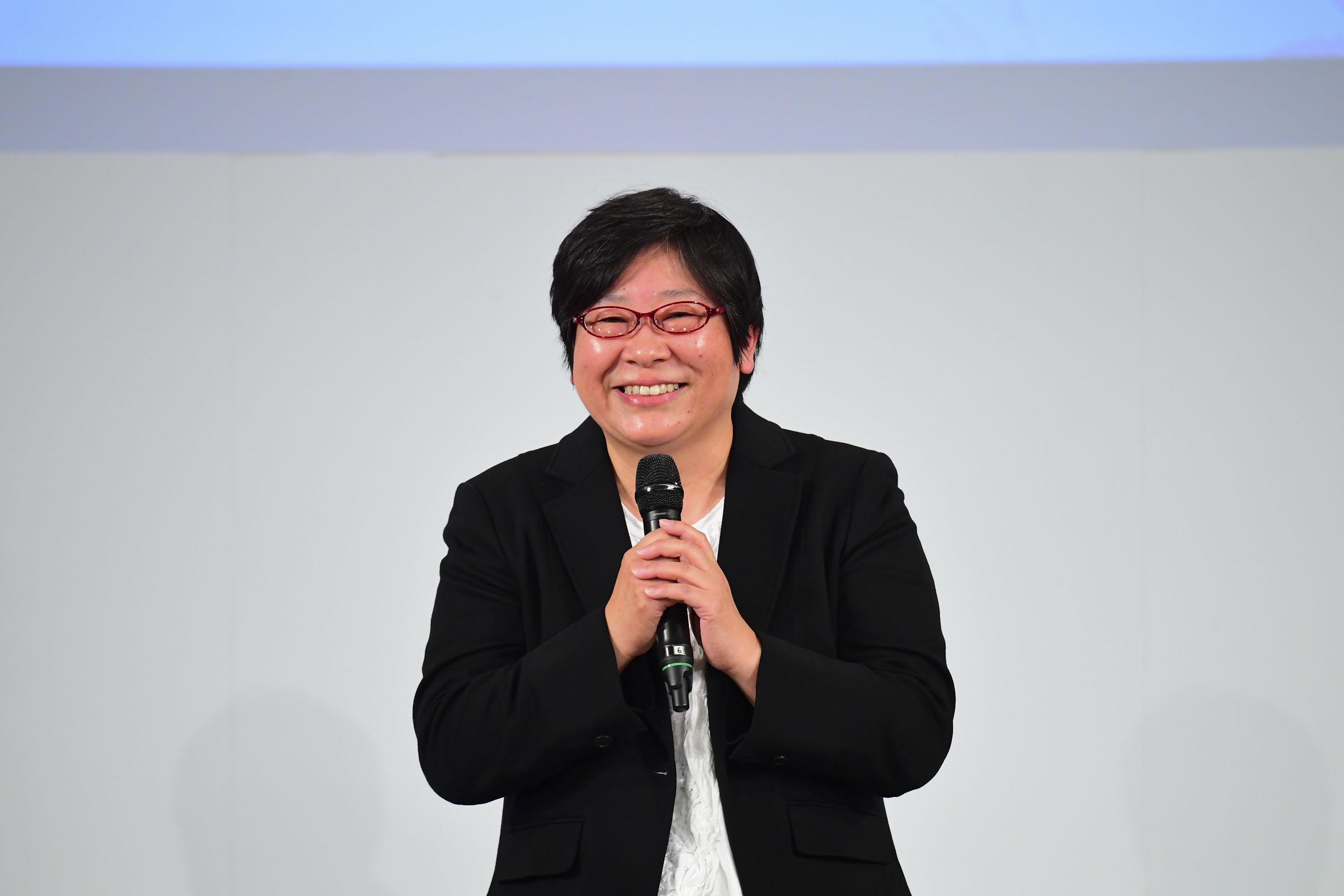 http://news.yoshimoto.co.jp/20170907022008-f0a622500f24585fba18ccbecf6b28c1a417bf94.jpg