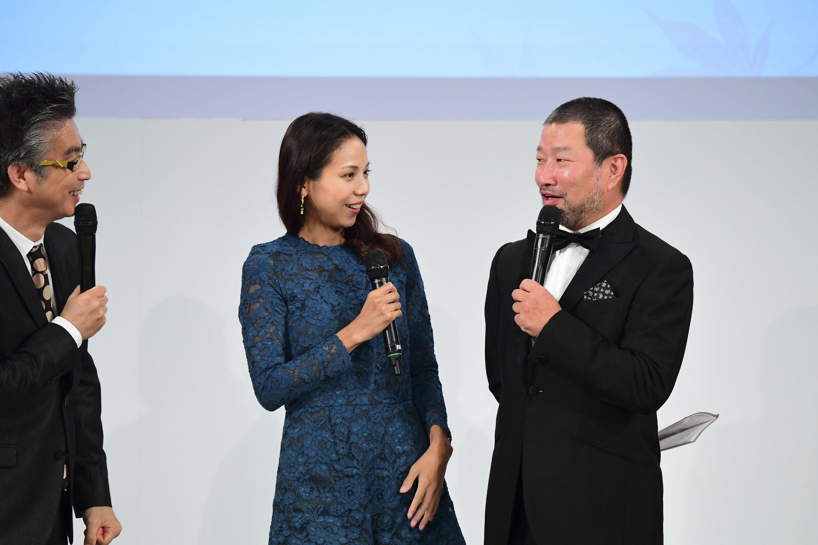 http://news.yoshimoto.co.jp/20170907022109-876603575af6c5b5a54e19bed3518ae7bcd10b6b.jpg