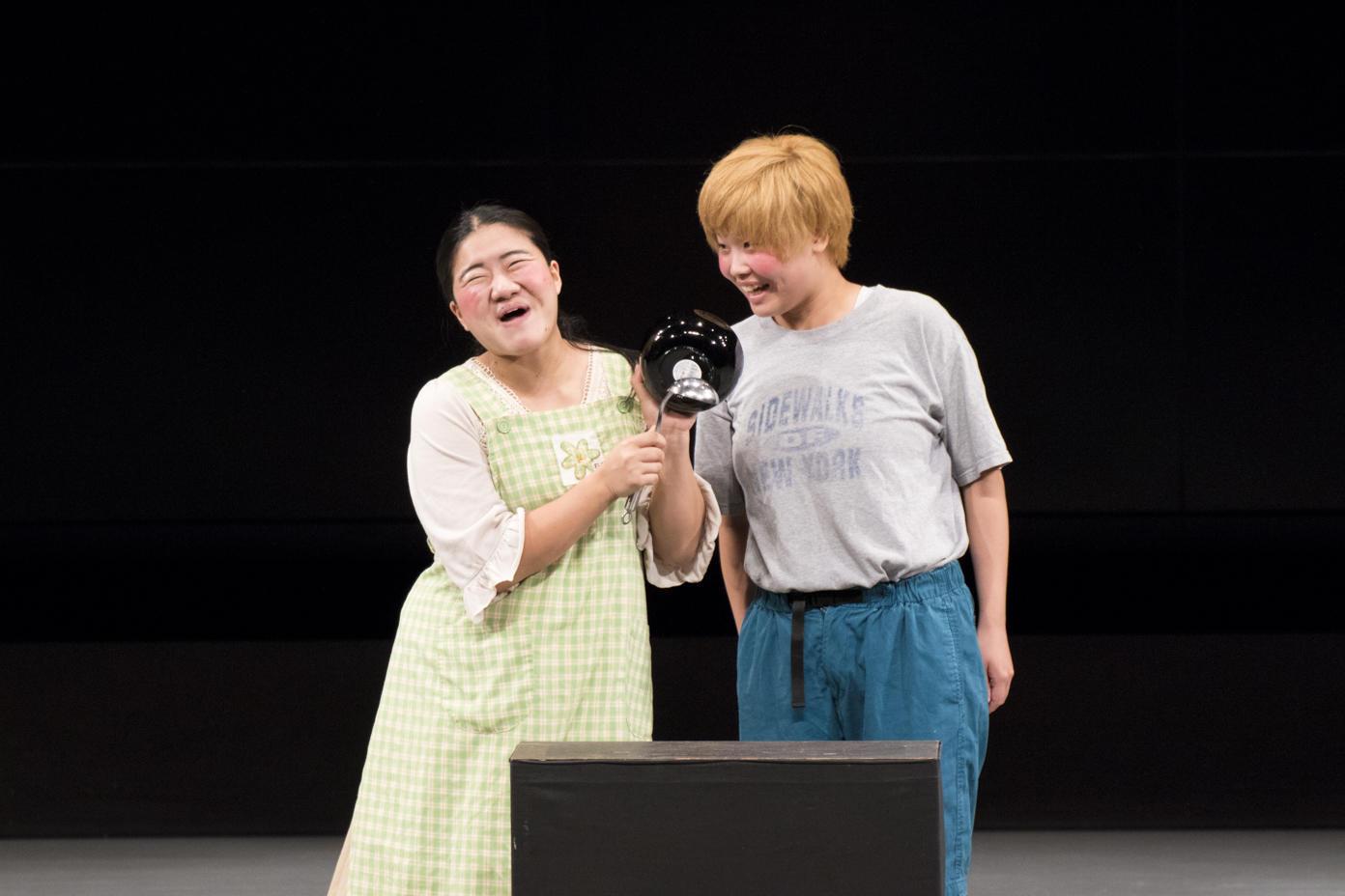 http://news.yoshimoto.co.jp/20170907215813-0c14c15f321c100f8c0b3ae897eb8cbf6f35c56d.jpg
