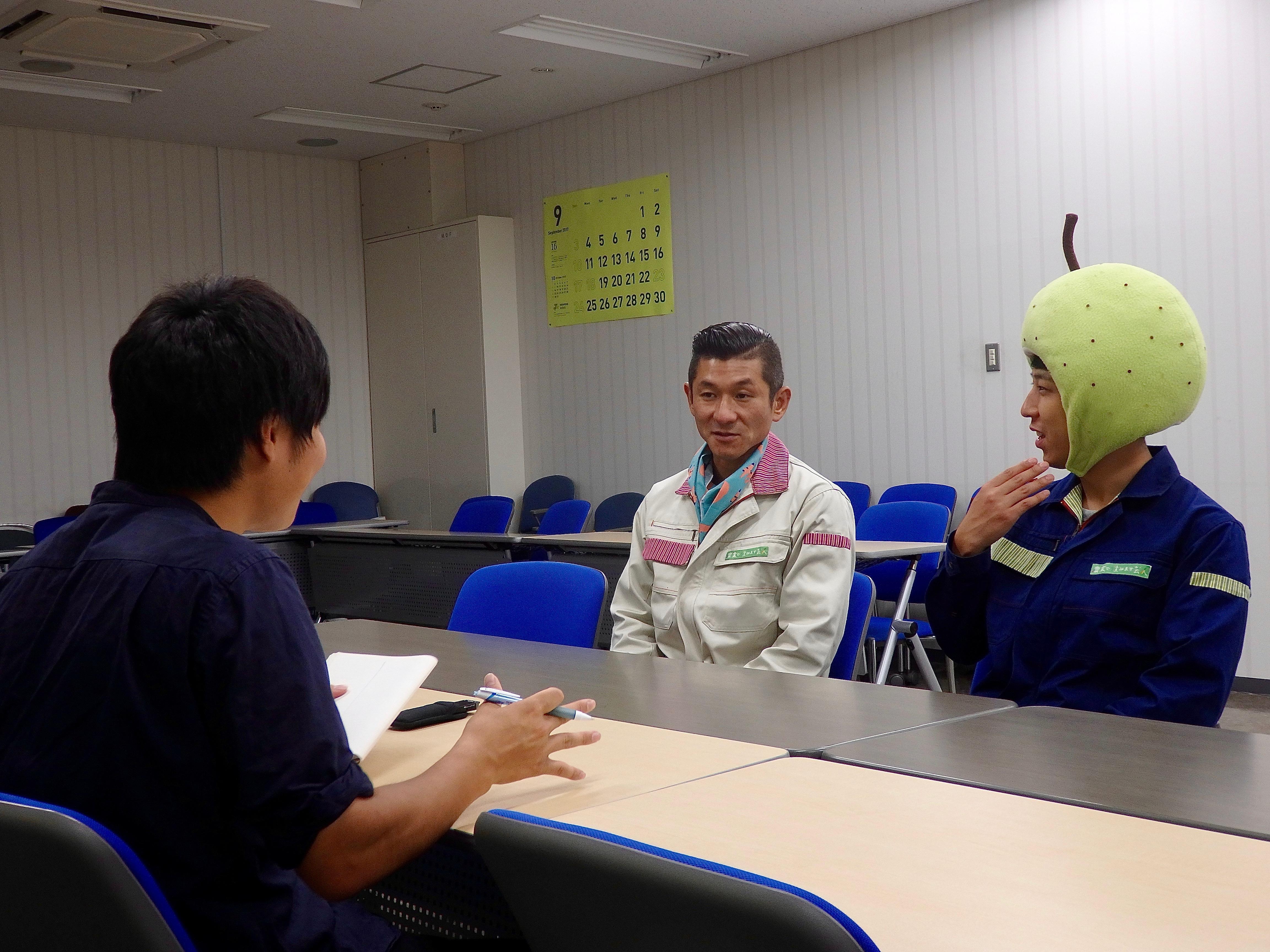 http://news.yoshimoto.co.jp/20170907230214-f93e2f97bd4a9a6654878c2eaa37b2aeae6c453a.jpg