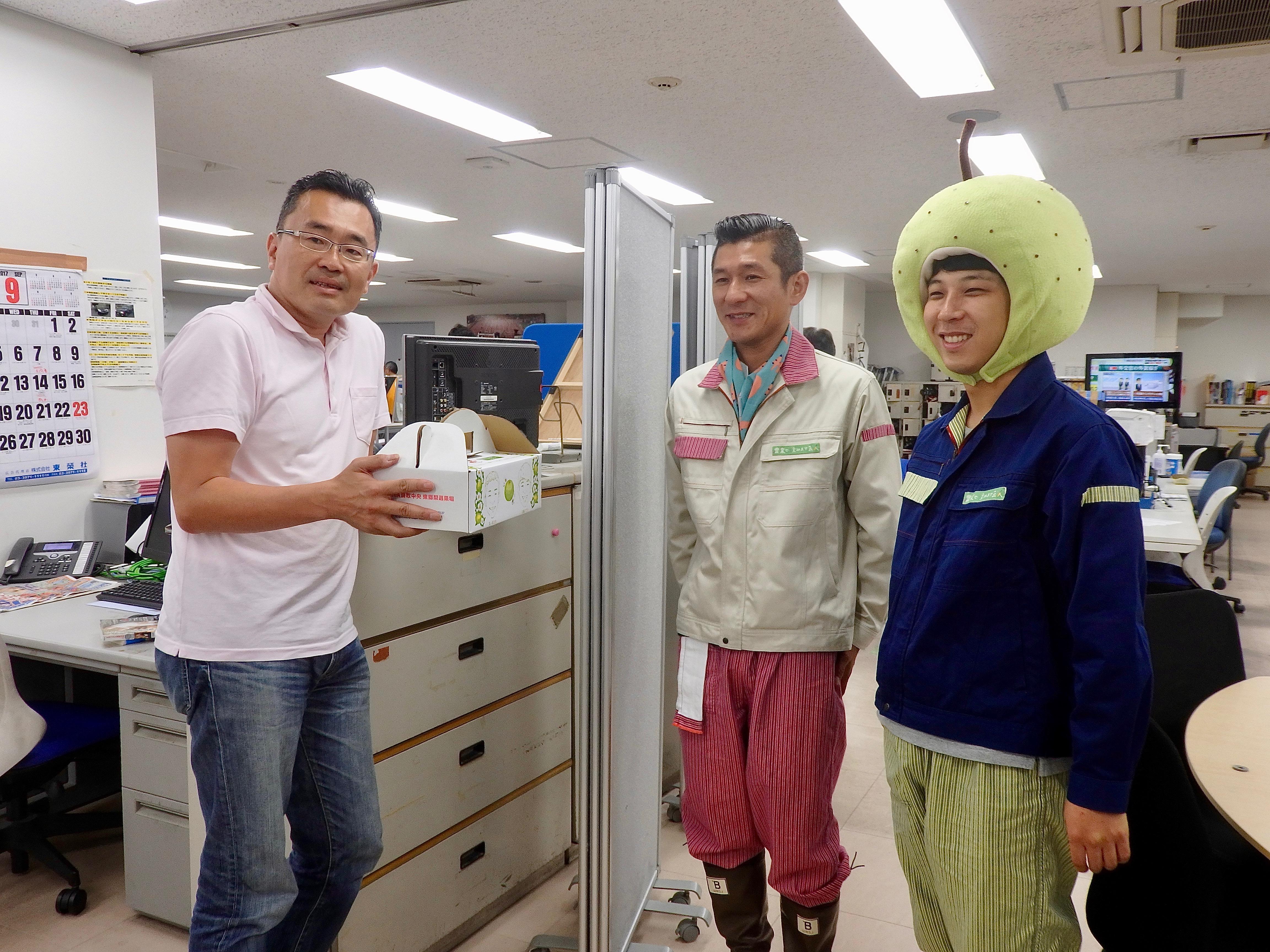 http://news.yoshimoto.co.jp/20170907230344-cbbd1b379ff7dc930f277843596e6aa7fca294da.jpg