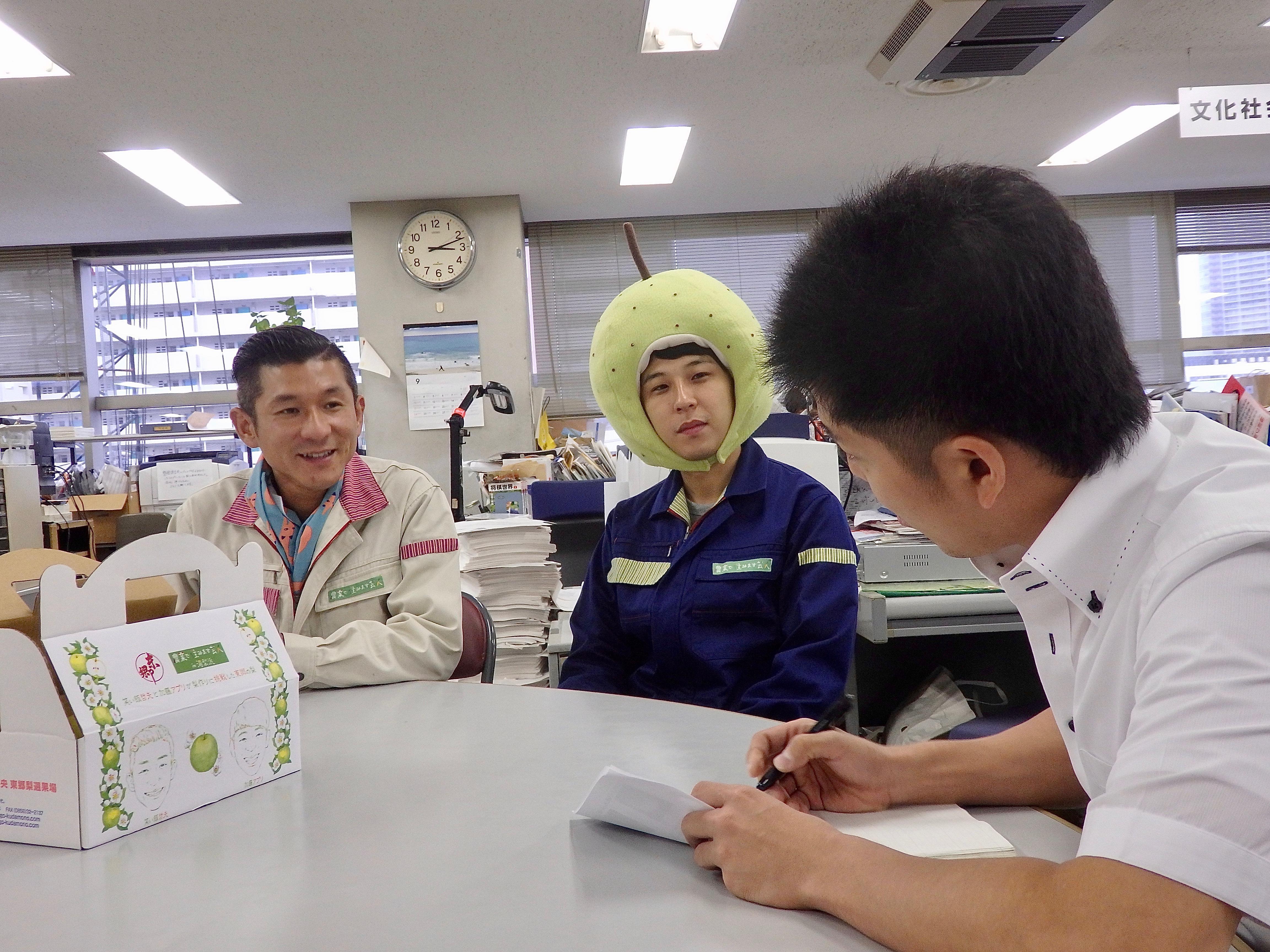 http://news.yoshimoto.co.jp/20170907231219-99f41000e3500768be187280cbadd435986be21b.jpg