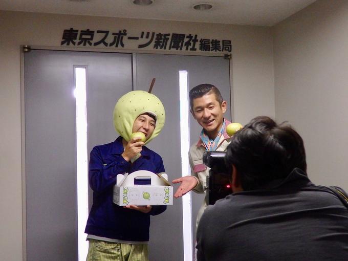 http://news.yoshimoto.co.jp/20170907231347-a9bd92c22721cd0a09ae0f5c964eb1348e1a9b12.jpg