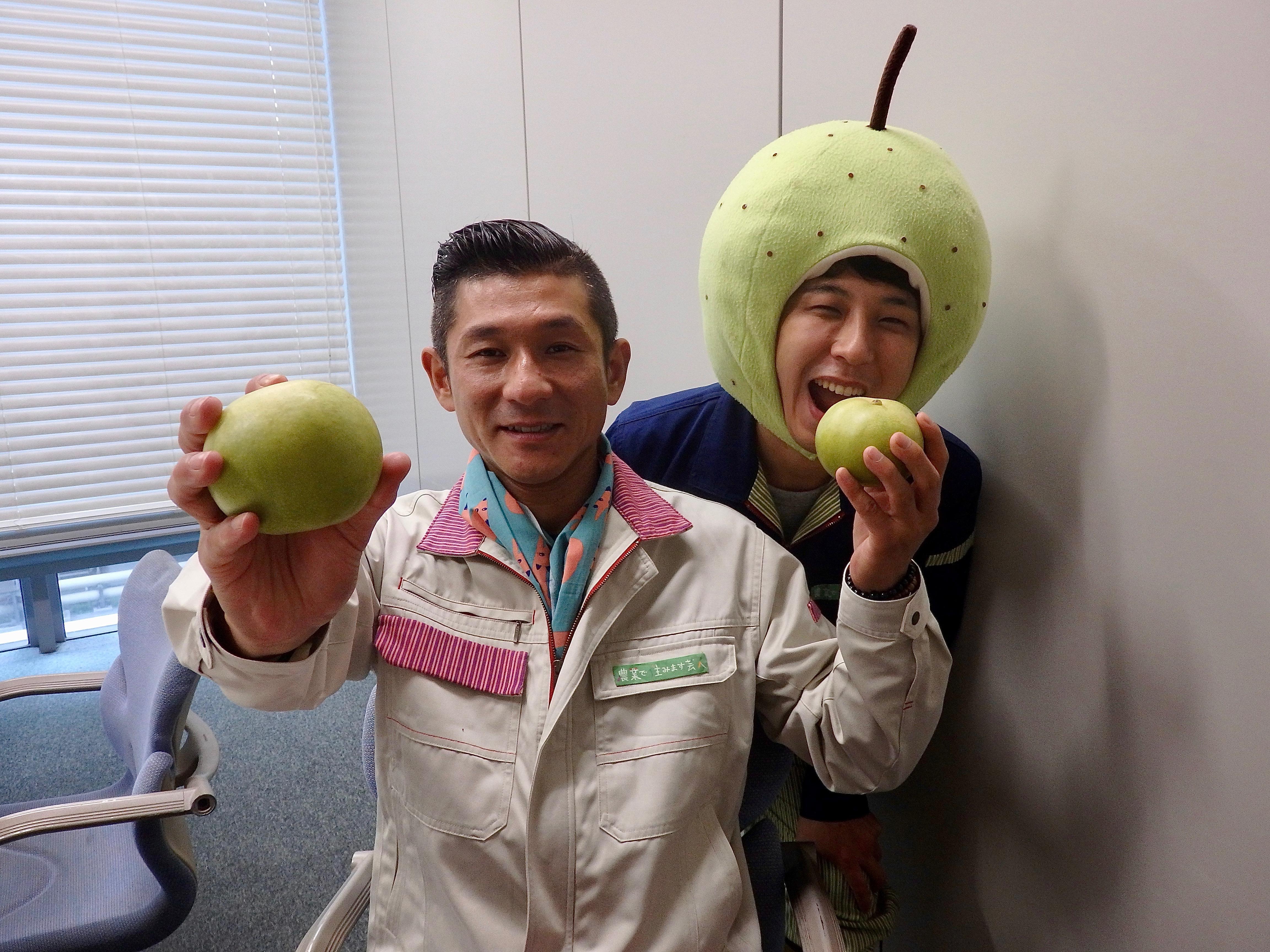 http://news.yoshimoto.co.jp/20170907231531-4c900ec2efd53d9714a05835d9b011e9df9282b6.jpg