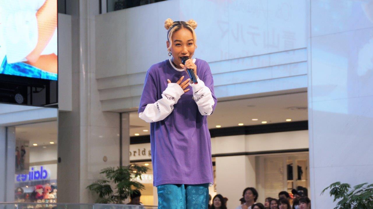 http://news.yoshimoto.co.jp/20170908004314-a1b2a1aefd7f4317b284ba4ffad3e30c4dde813e.jpg