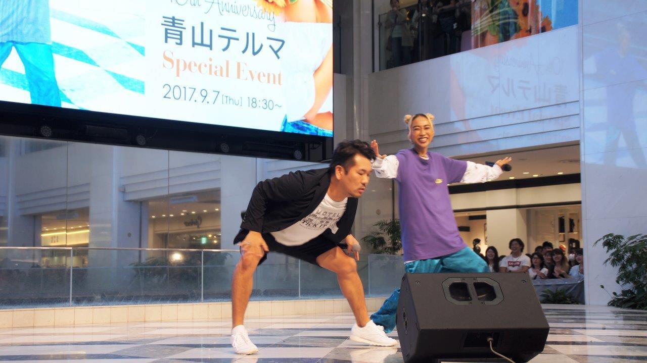 http://news.yoshimoto.co.jp/20170908004316-1d800944a85278a8e4345062dd4332e1f85b7a1b.jpg