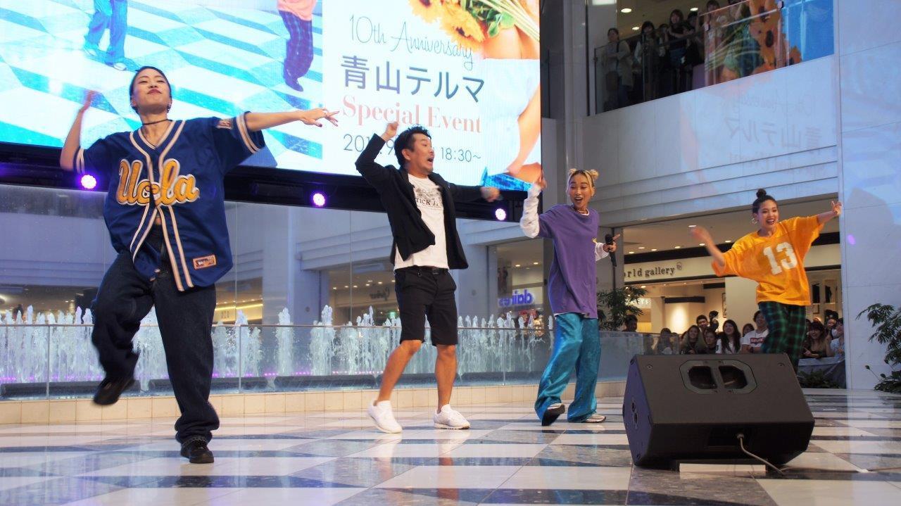 http://news.yoshimoto.co.jp/20170908004317-5cb8c4d8e70a6256b80af55256eecebb4acc1f58.jpg
